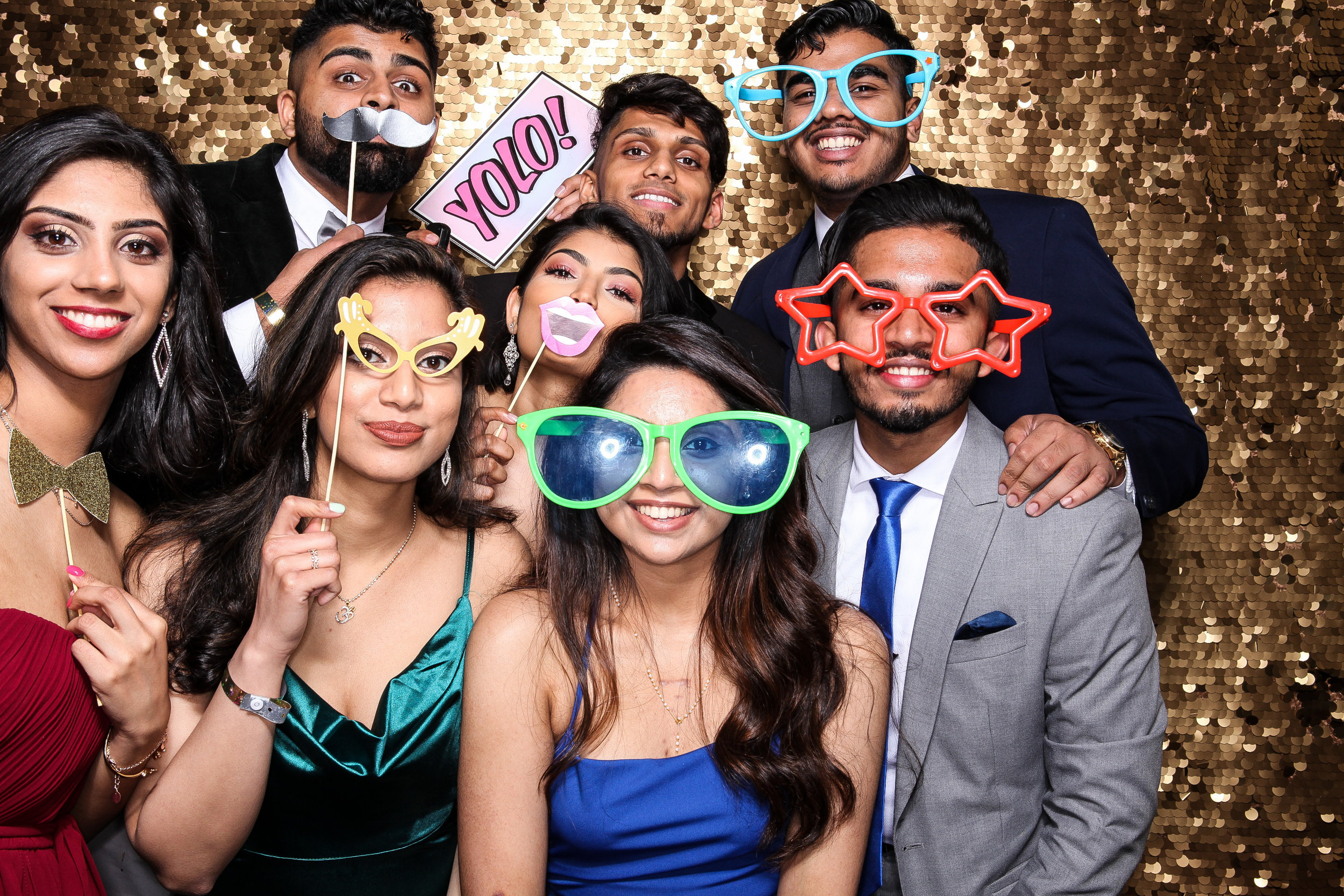 20190503_Adelphi_Senior_Formal-259.jpg