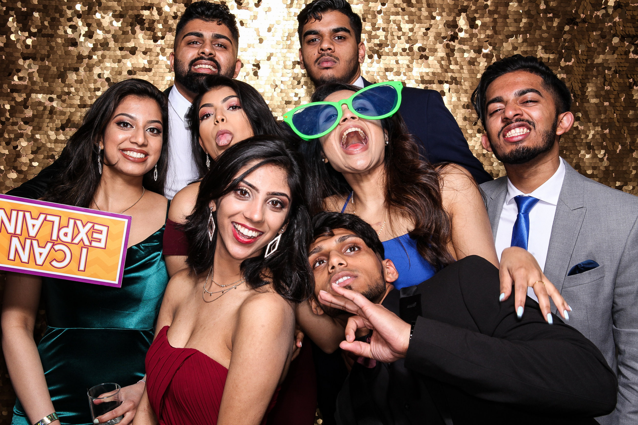 20190503_Adelphi_Senior_Formal-261.jpg