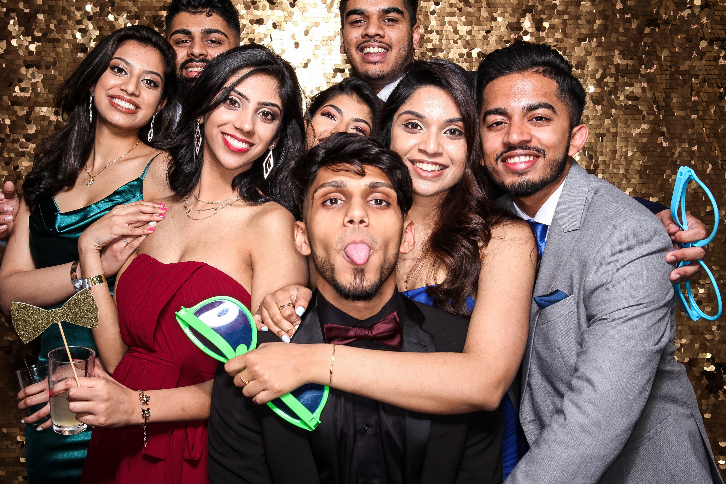 20190503_Adelphi_Senior_Formal-262.jpg