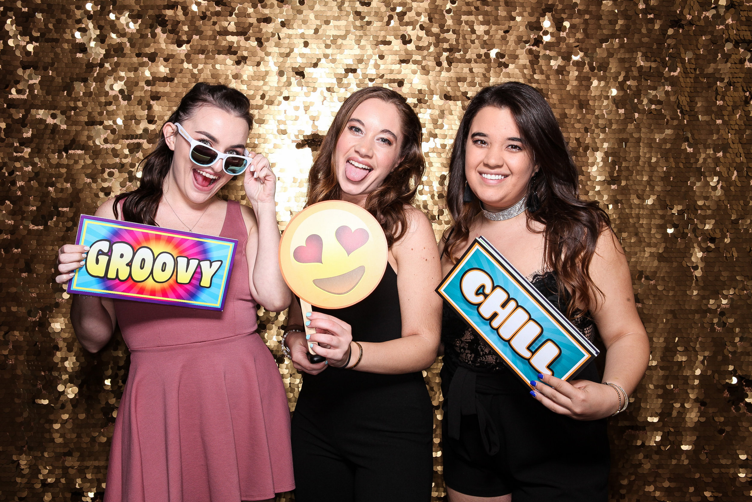 20190503_Adelphi_Senior_Formal-263.jpg