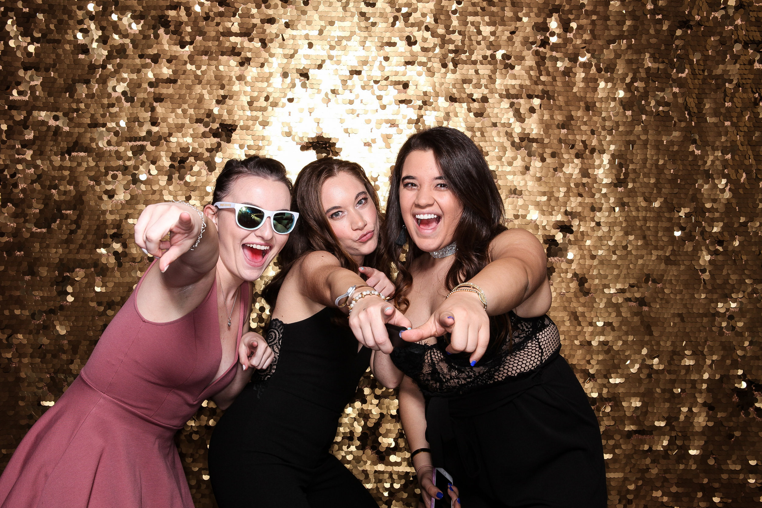 20190503_Adelphi_Senior_Formal-266.jpg