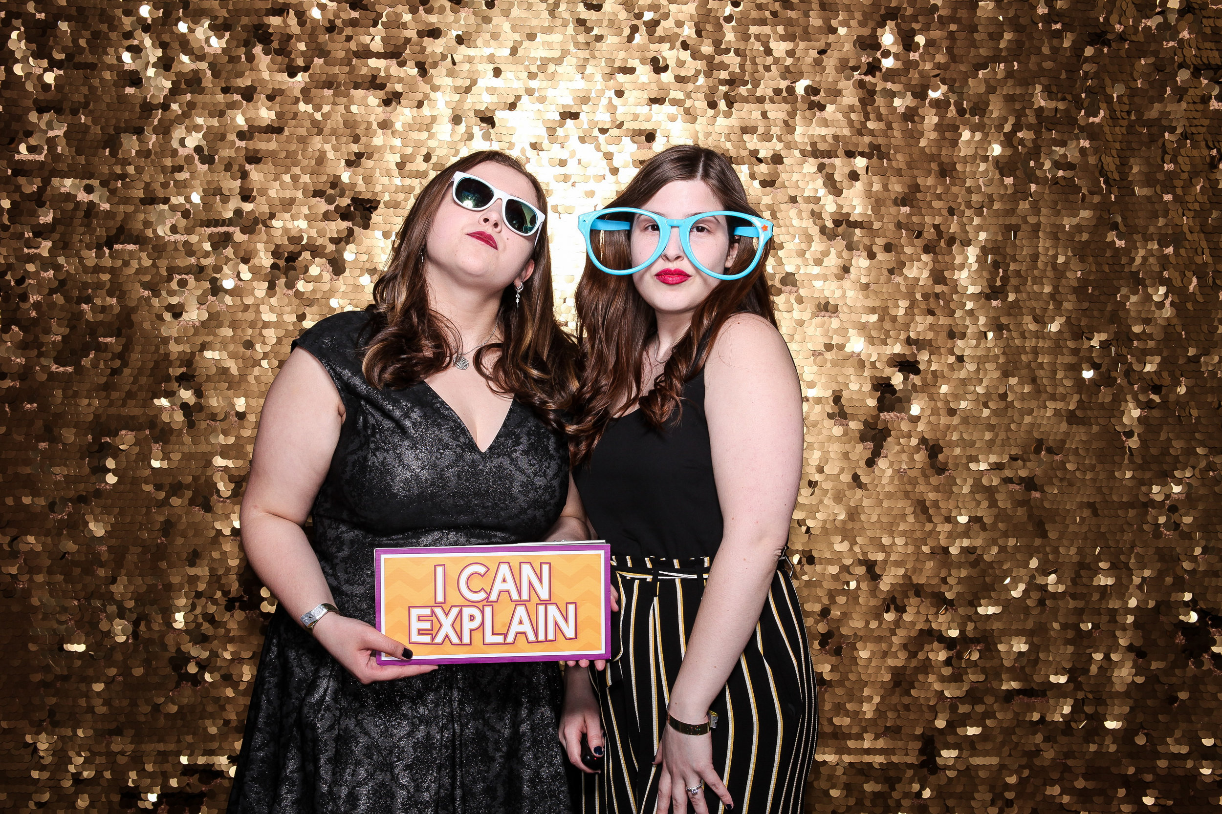 20190503_Adelphi_Senior_Formal-267.jpg