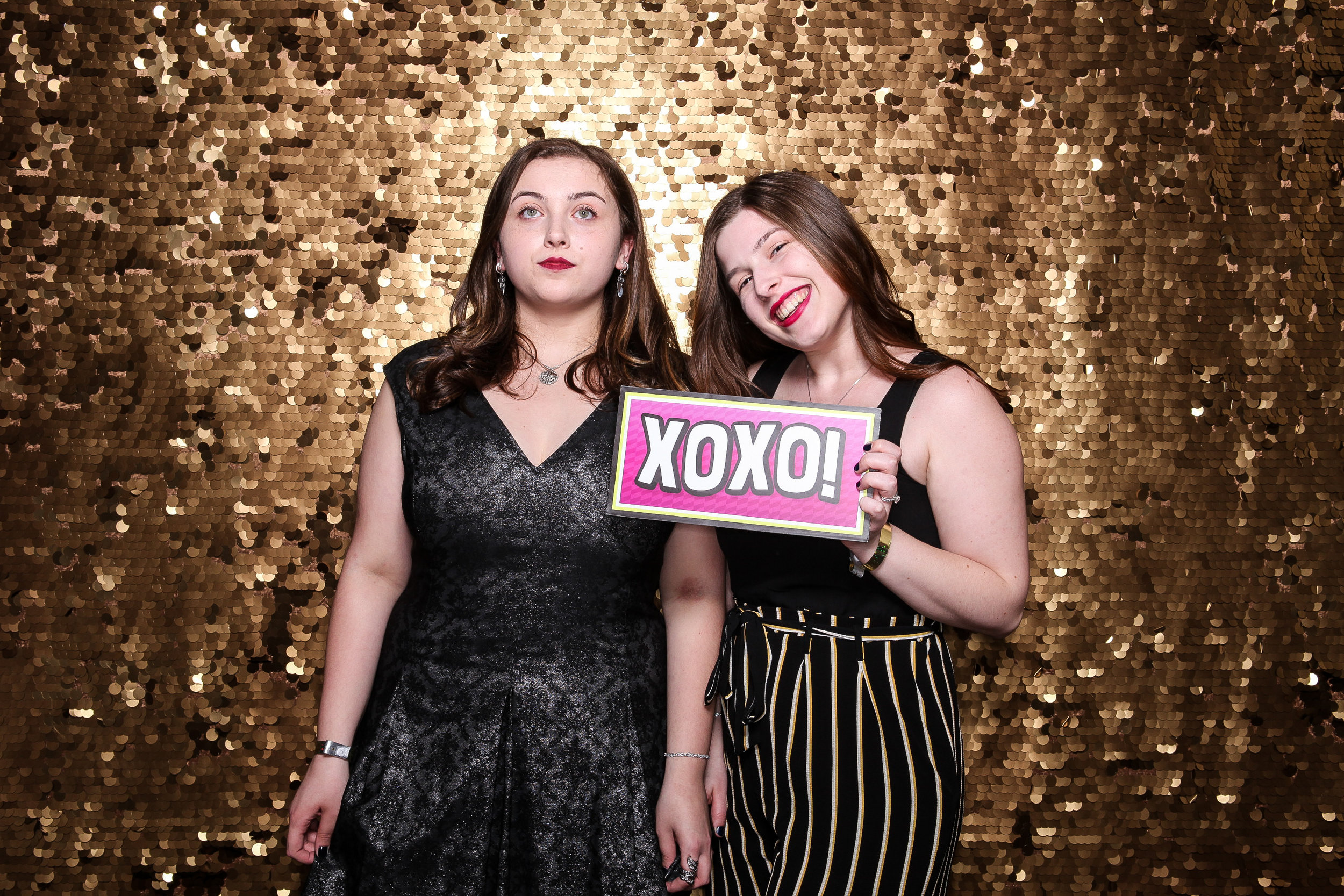 20190503_Adelphi_Senior_Formal-269.jpg