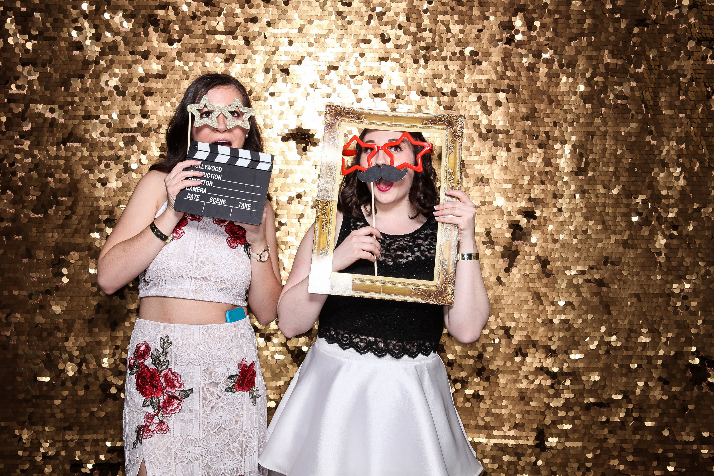 20190503_Adelphi_Senior_Formal-271.jpg