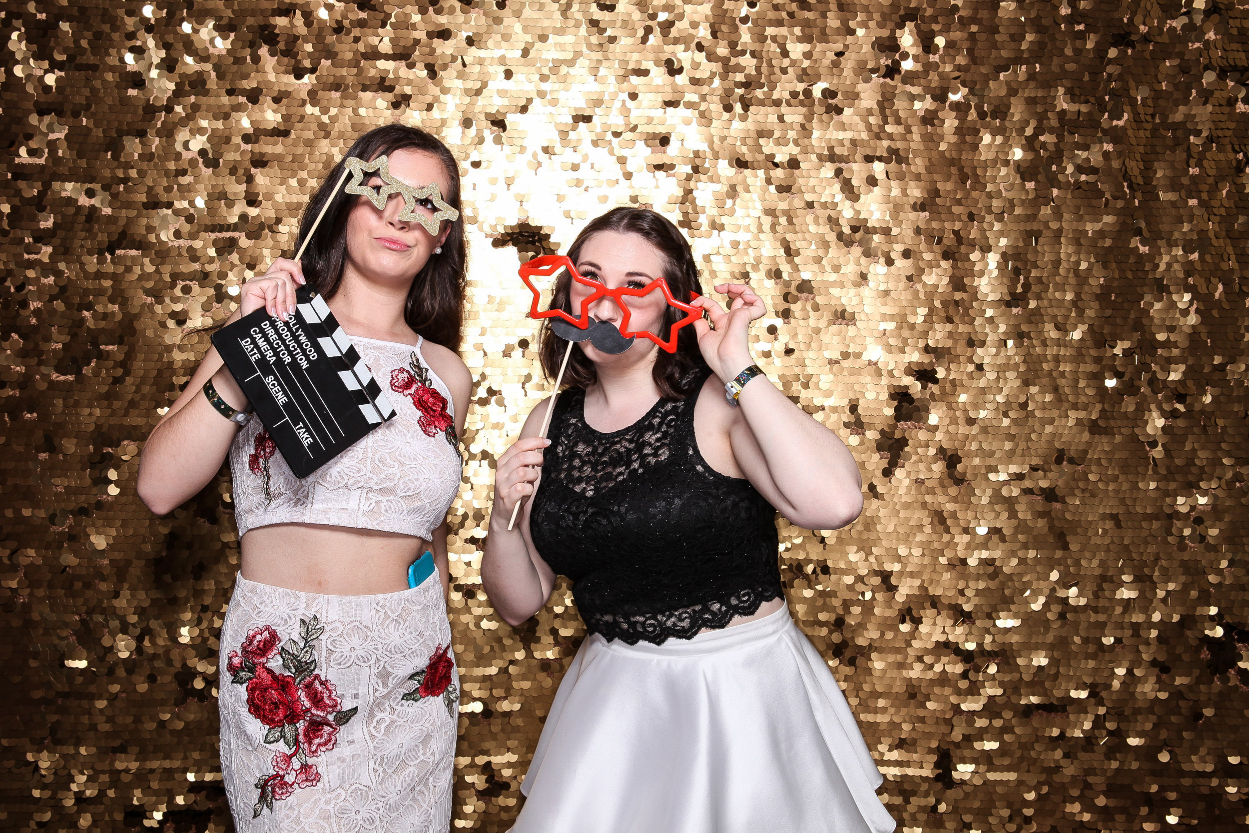 20190503_Adelphi_Senior_Formal-272.jpg