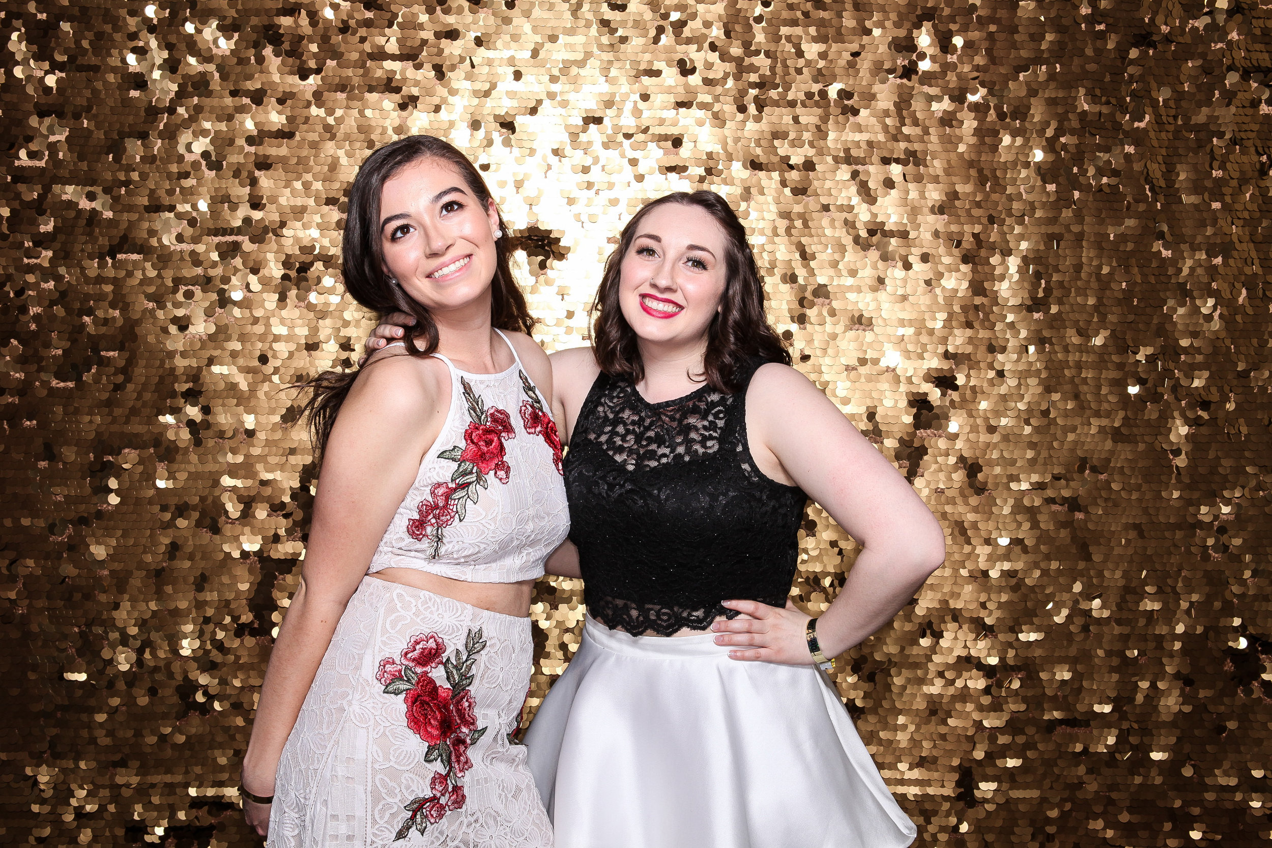 20190503_Adelphi_Senior_Formal-273.jpg