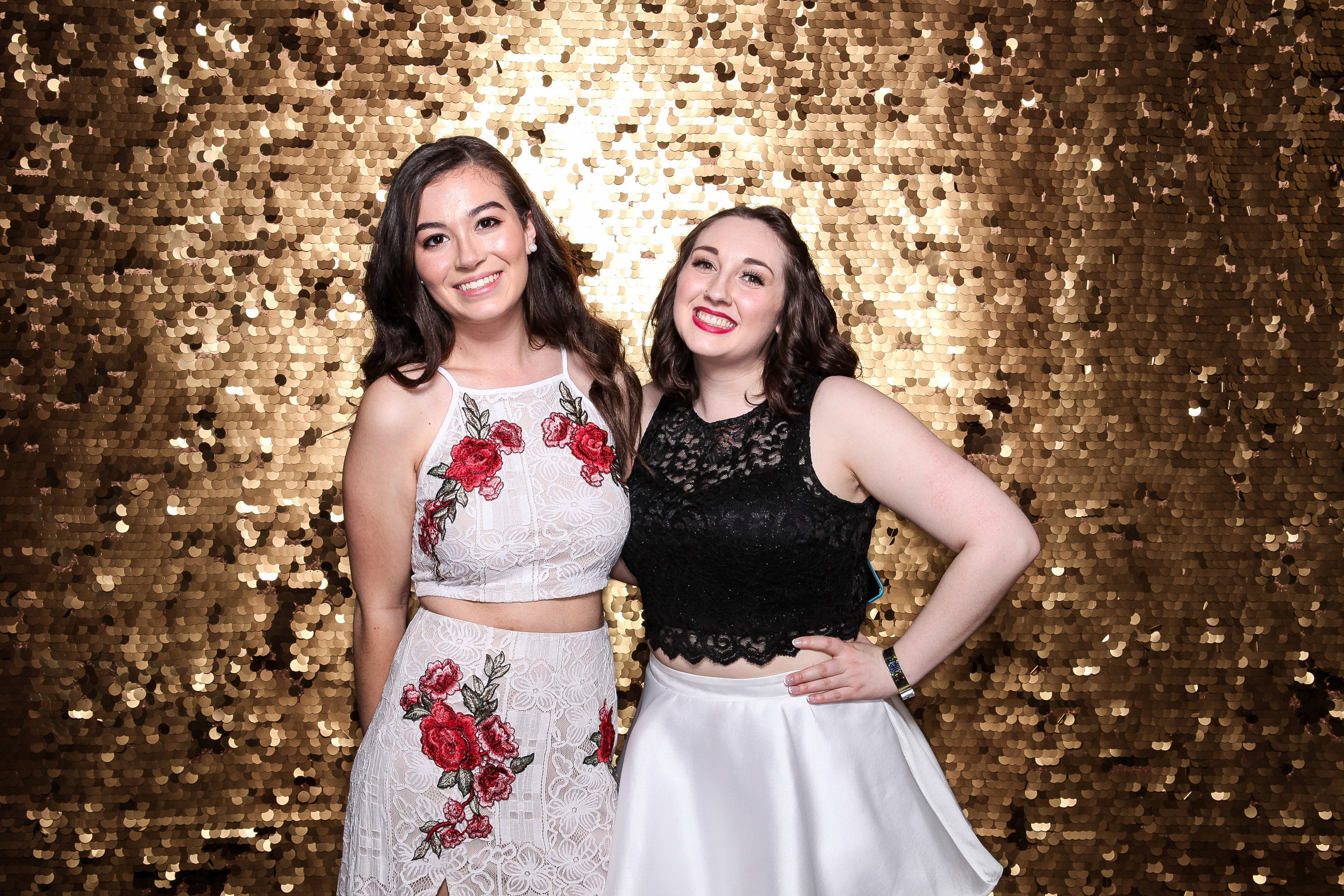 20190503_Adelphi_Senior_Formal-274.jpg