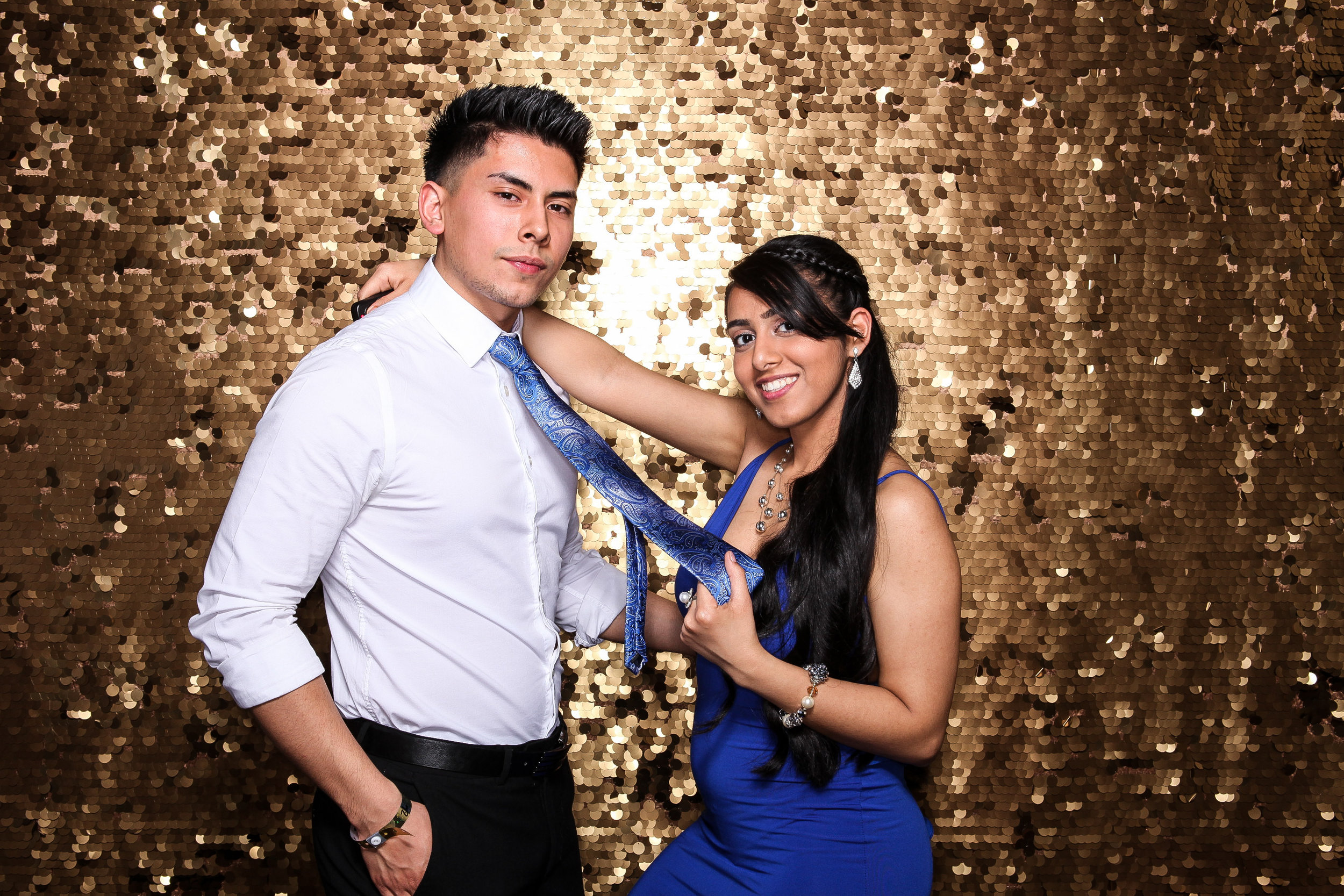 20190503_Adelphi_Senior_Formal-276.jpg