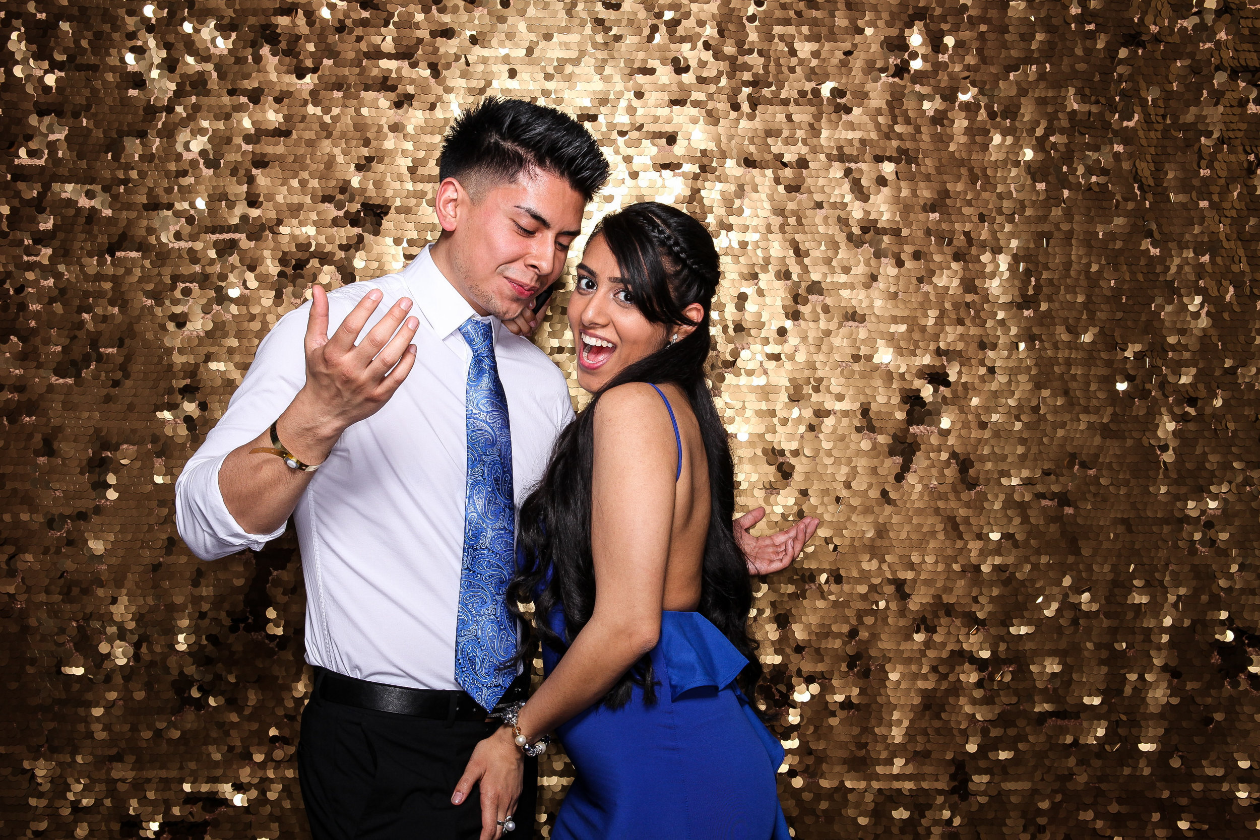 20190503_Adelphi_Senior_Formal-278.jpg
