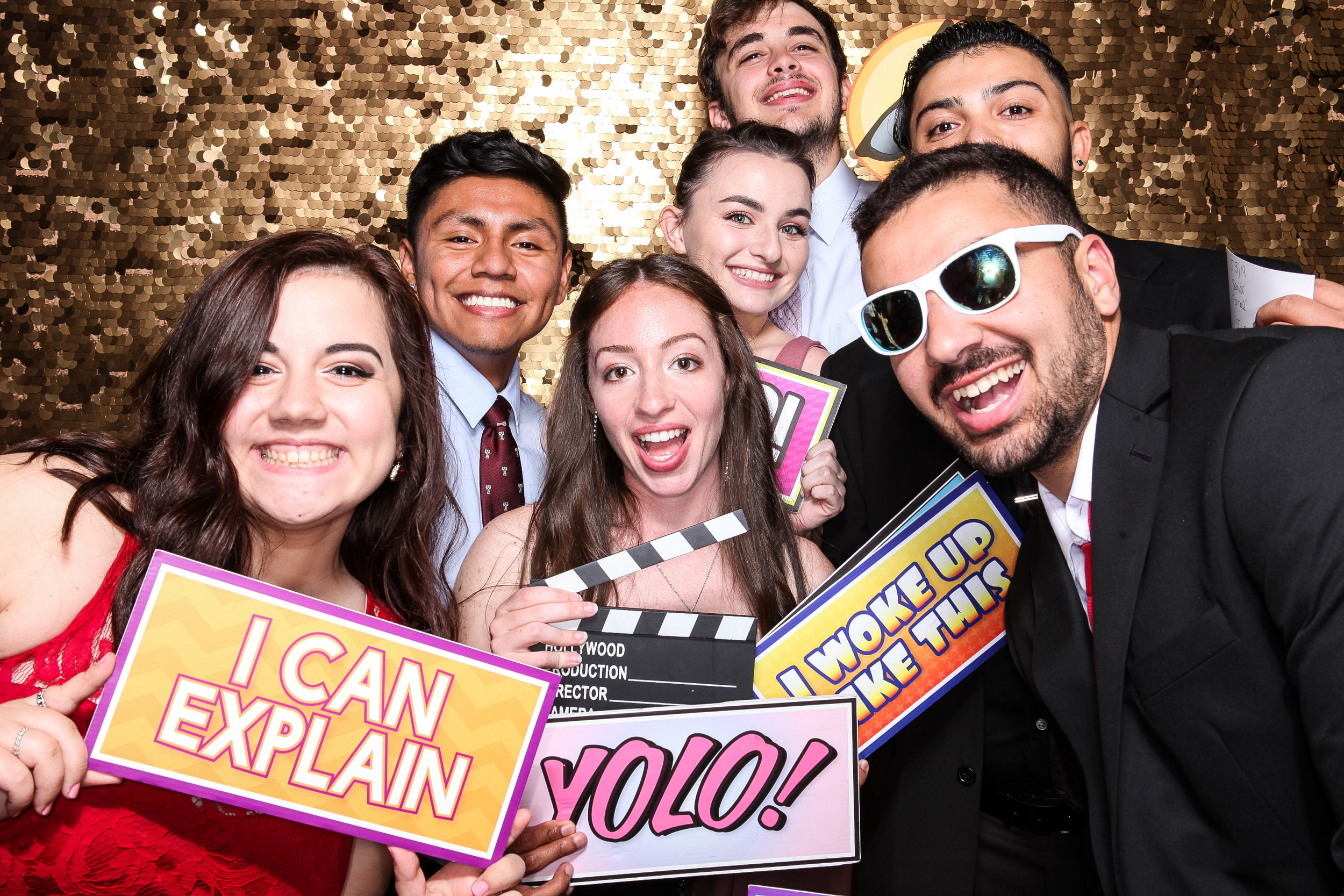 20190503_Adelphi_Senior_Formal-279.jpg