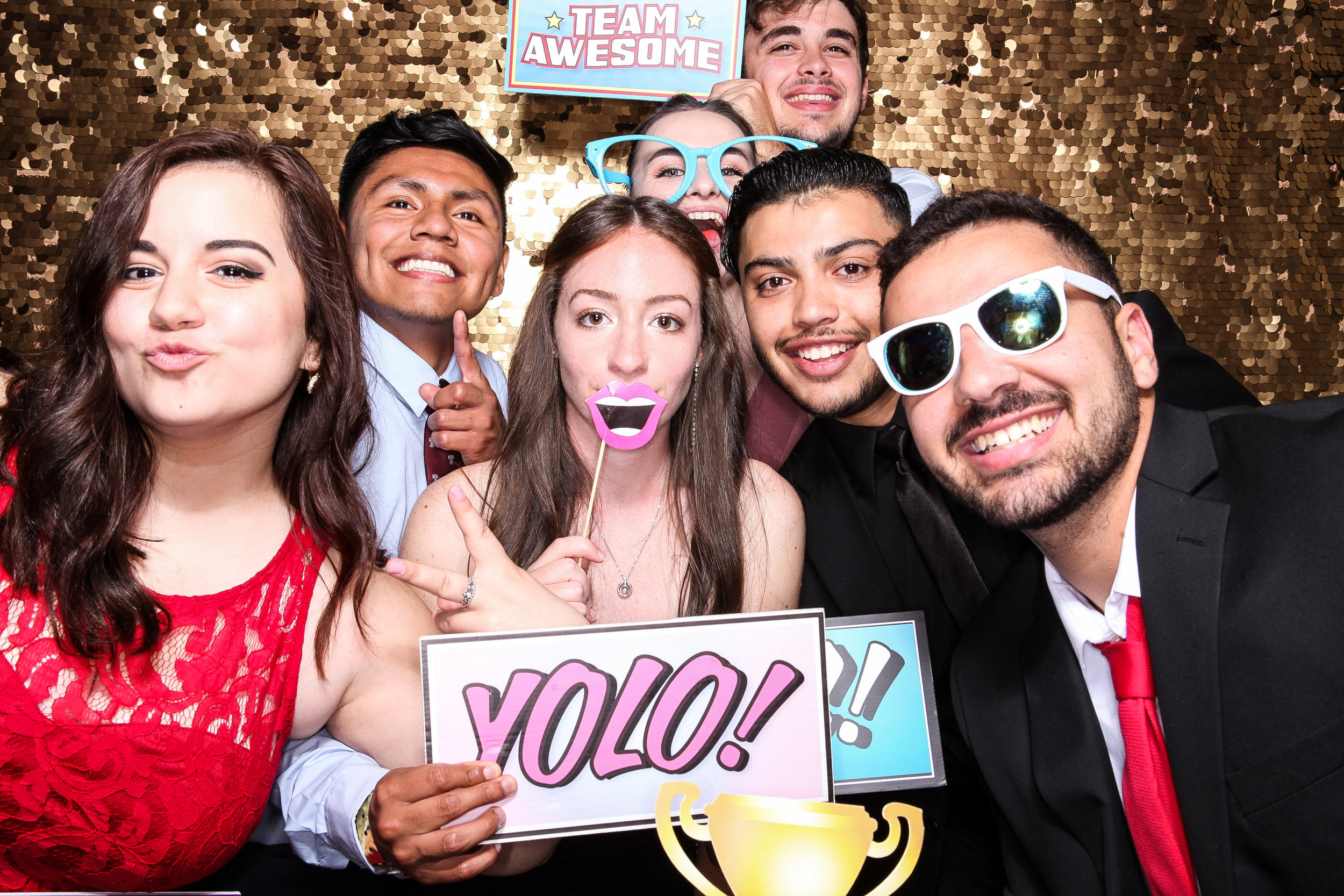20190503_Adelphi_Senior_Formal-280.jpg