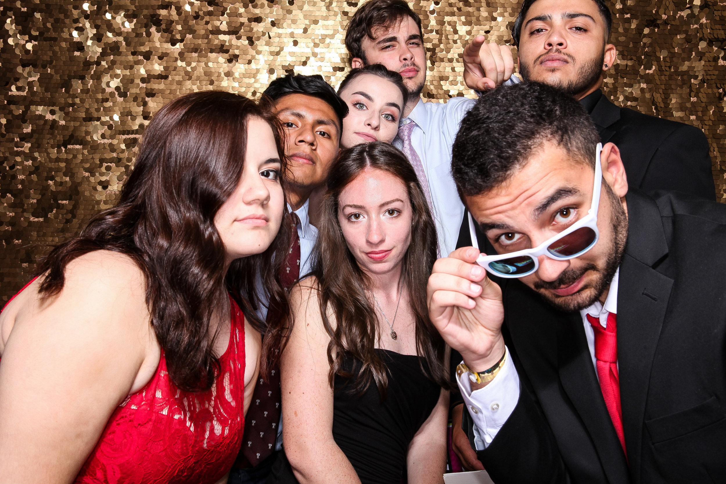 20190503_Adelphi_Senior_Formal-281.jpg