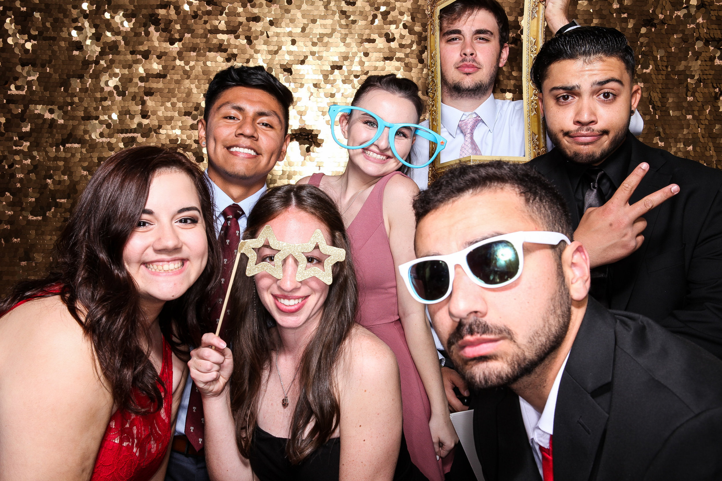 20190503_Adelphi_Senior_Formal-282.jpg