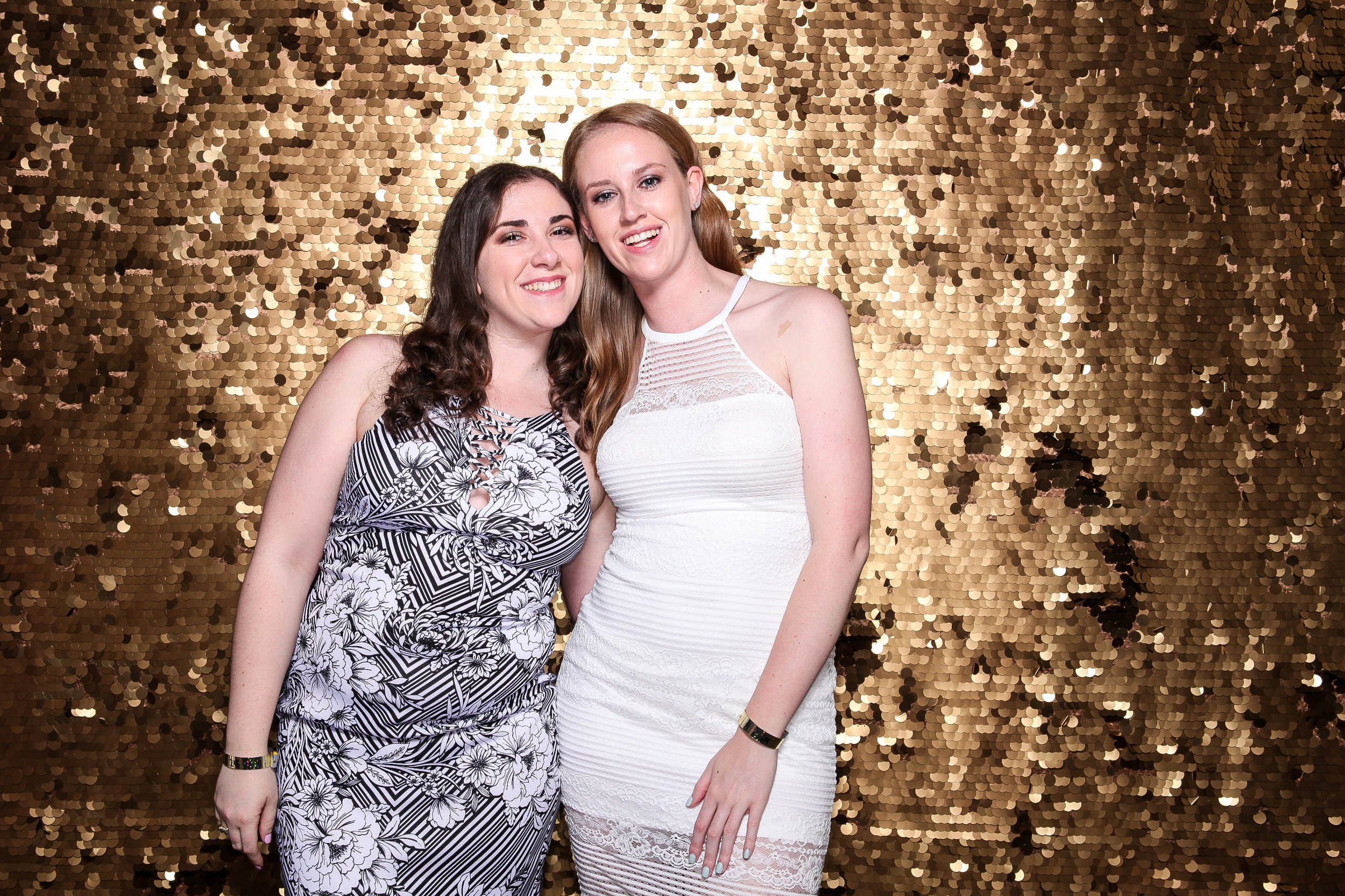 20190503_Adelphi_Senior_Formal-283.jpg