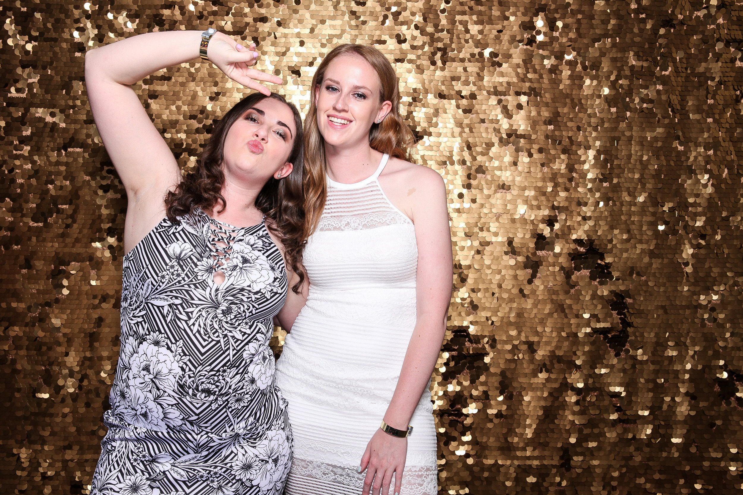 20190503_Adelphi_Senior_Formal-284.jpg
