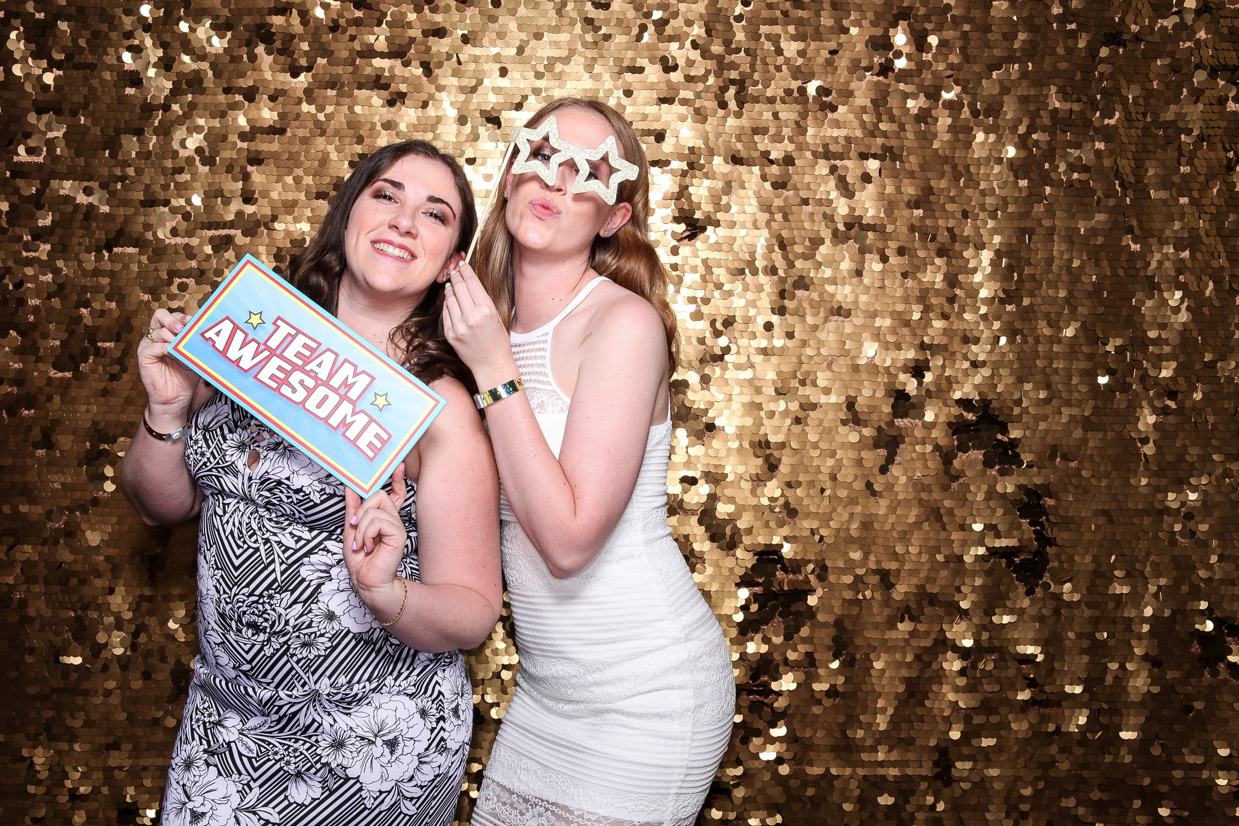 20190503_Adelphi_Senior_Formal-285.jpg
