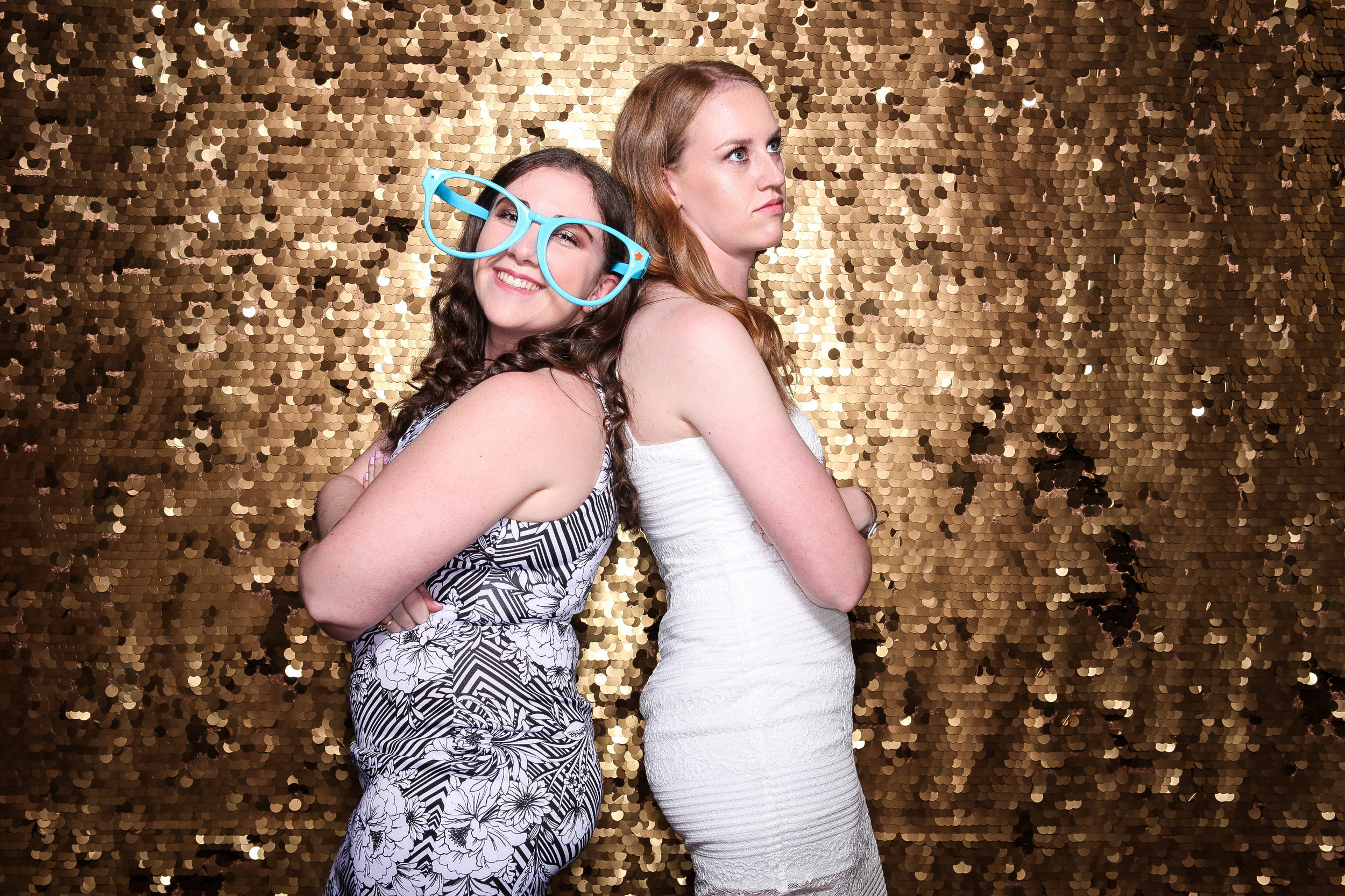 20190503_Adelphi_Senior_Formal-286.jpg