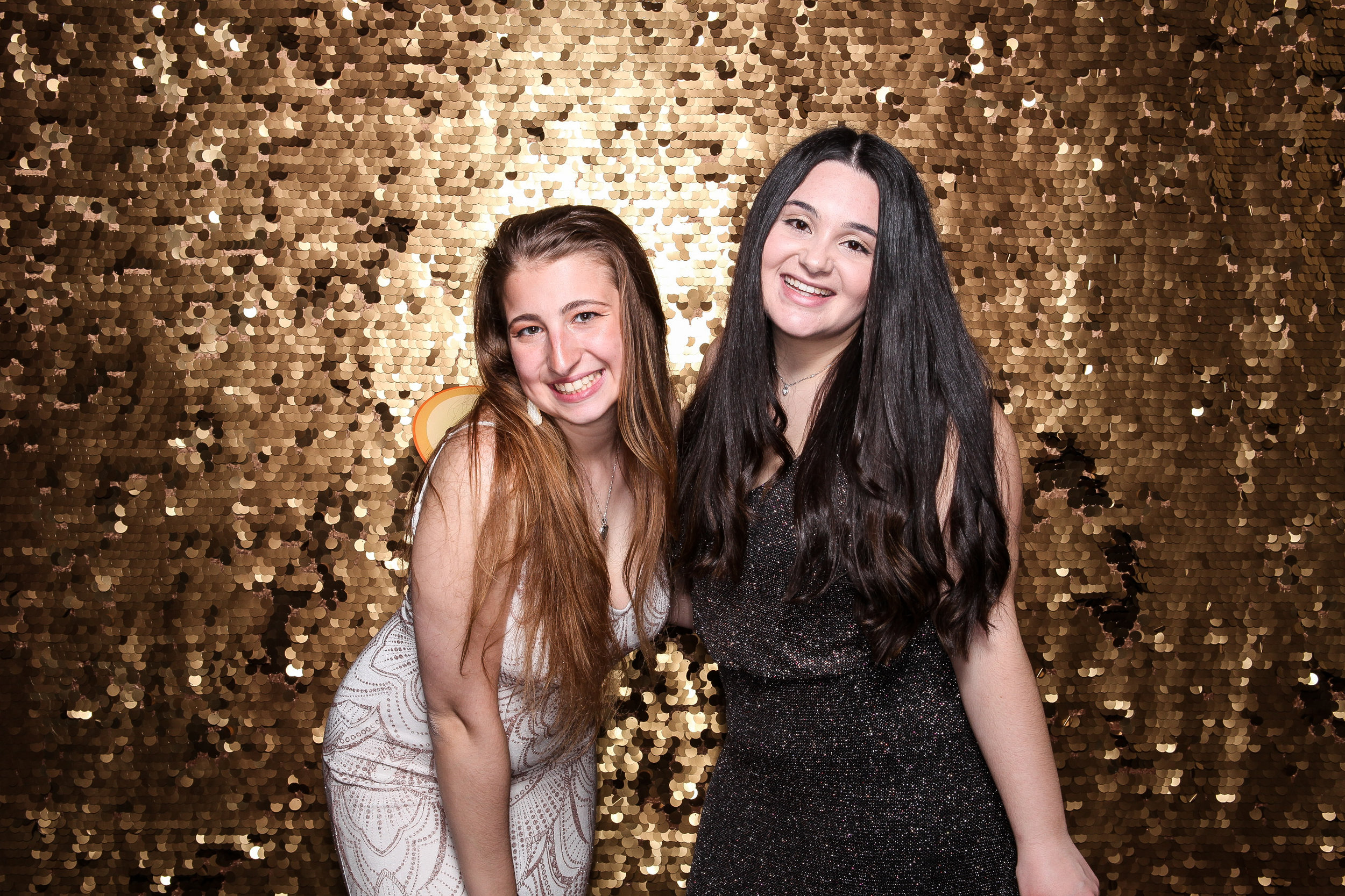 20190503_Adelphi_Senior_Formal-288.jpg