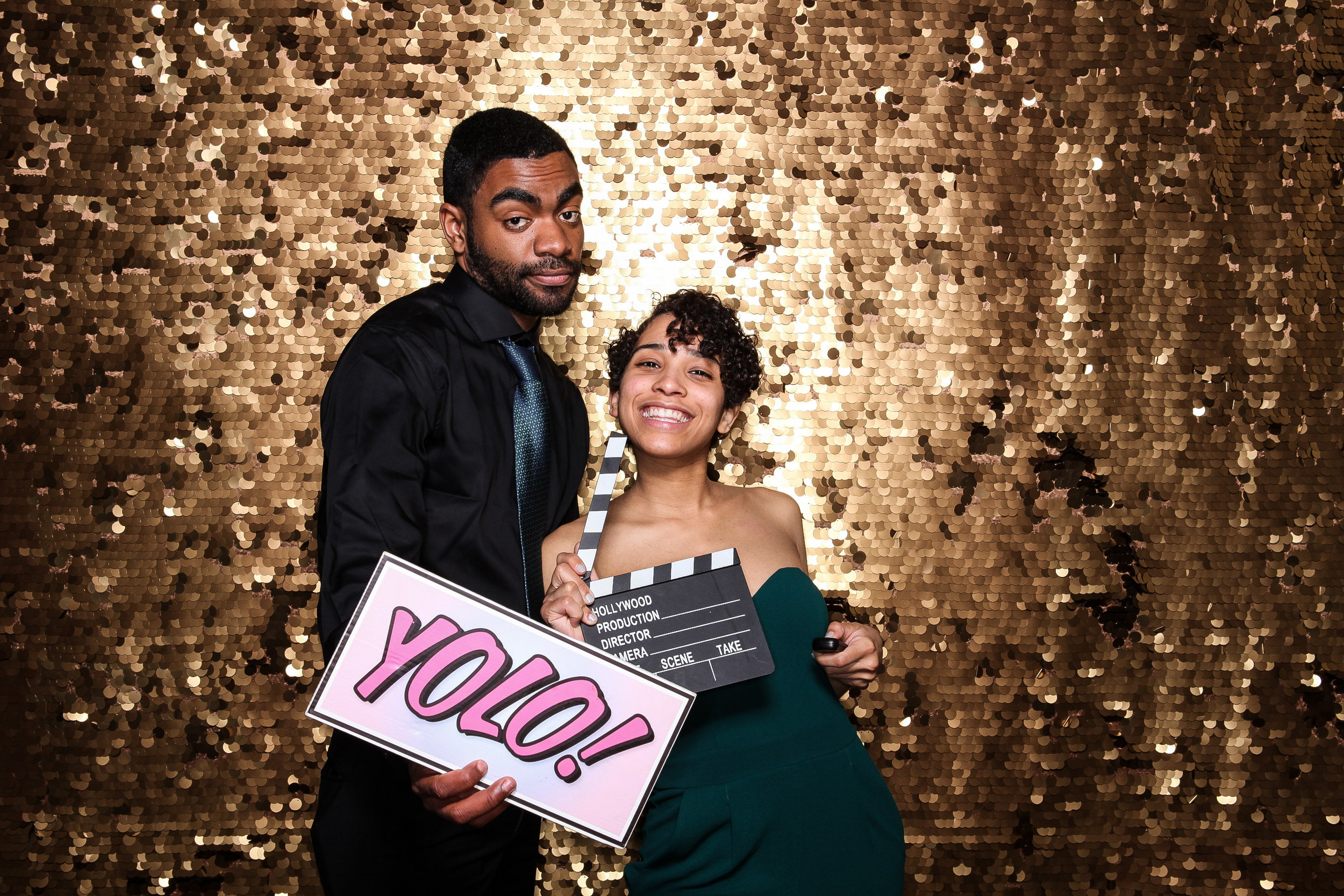 20190503_Adelphi_Senior_Formal-291.jpg