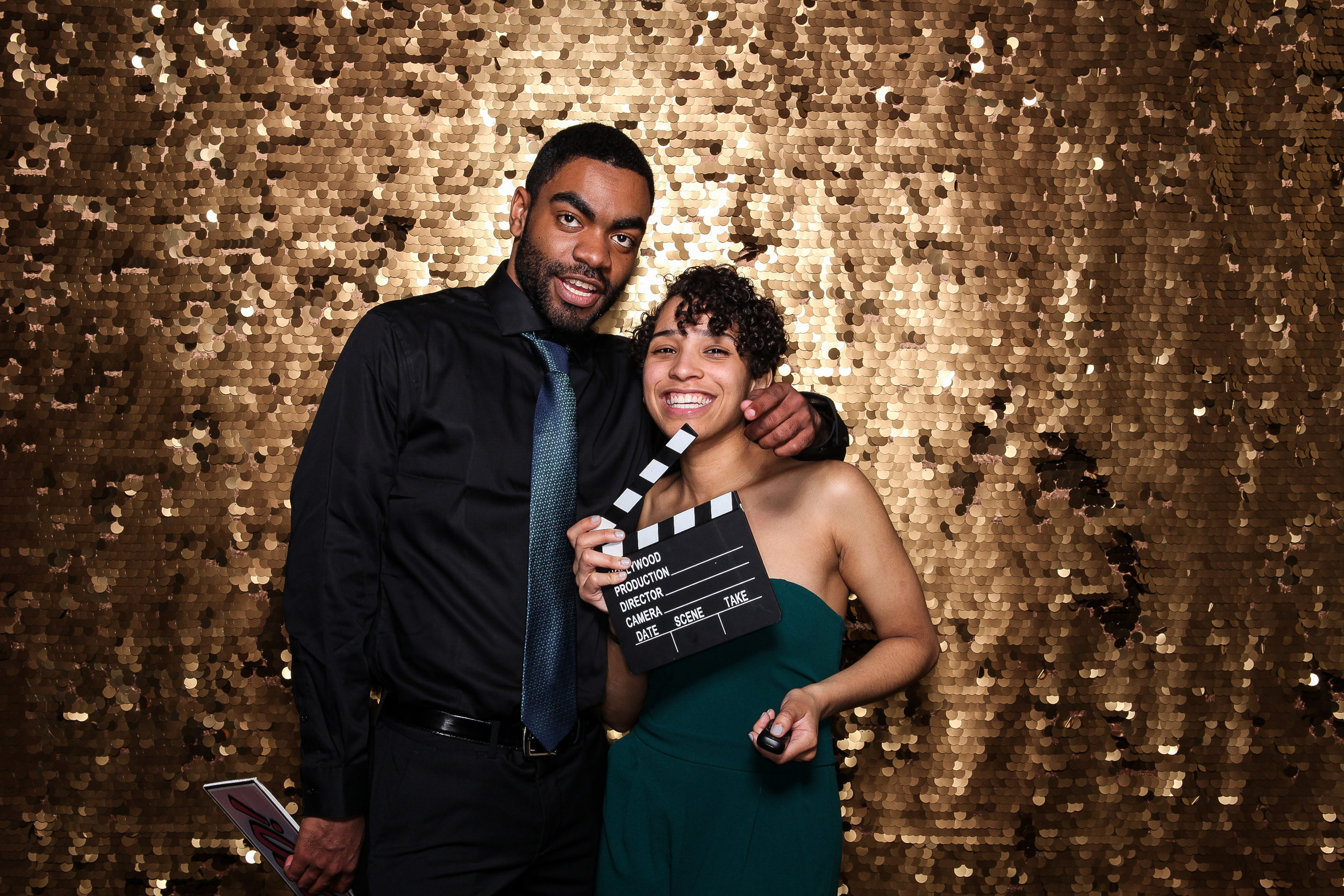 20190503_Adelphi_Senior_Formal-293.jpg