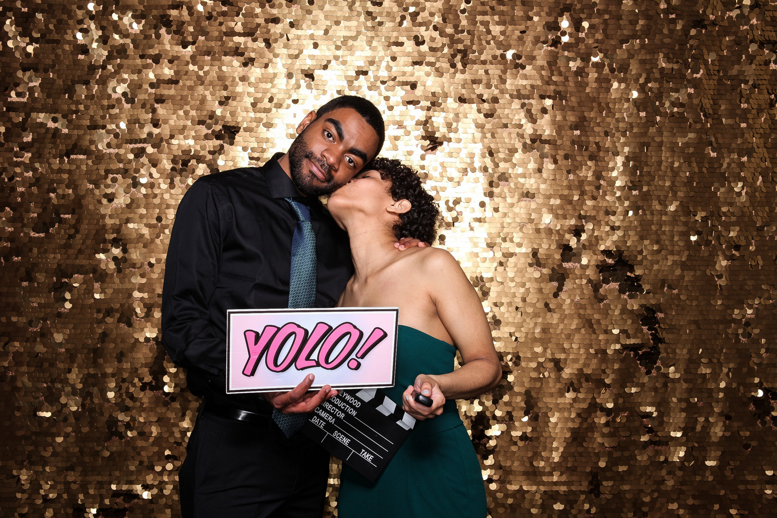 20190503_Adelphi_Senior_Formal-294.jpg