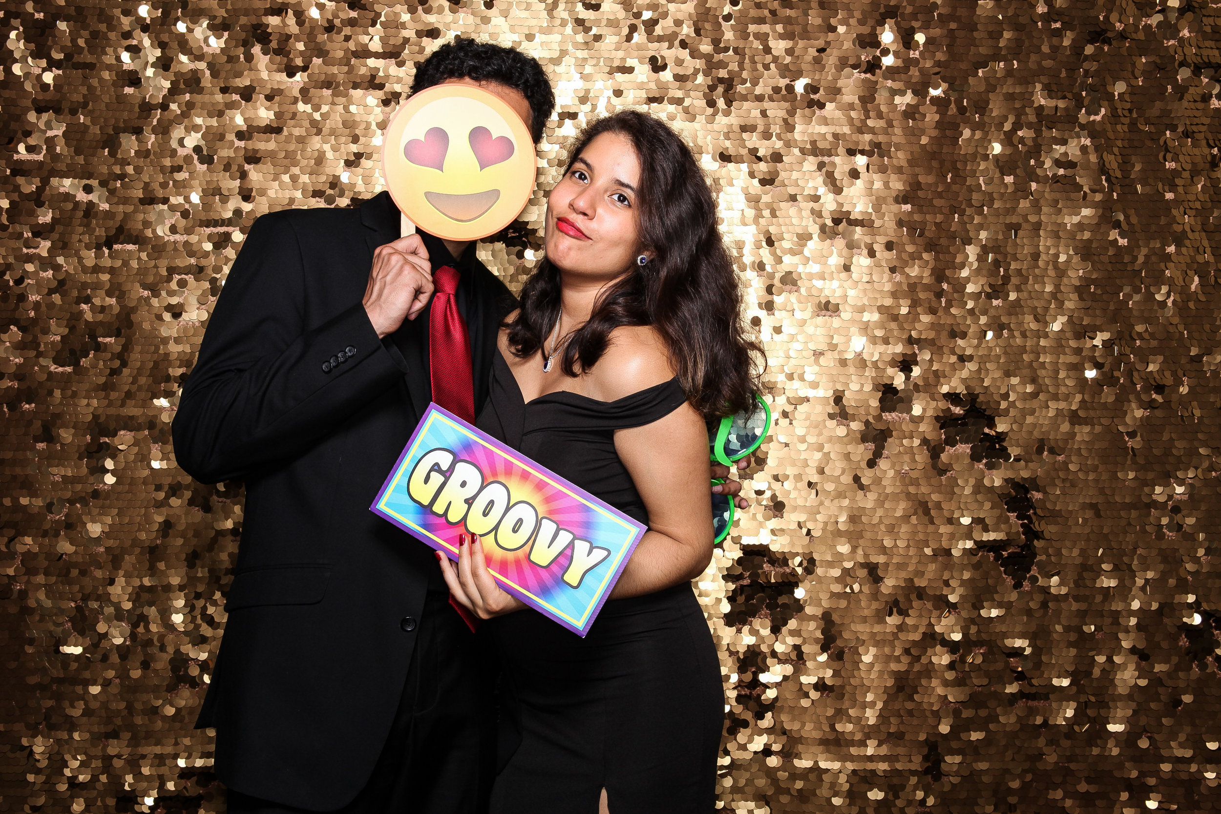 20190503_Adelphi_Senior_Formal-295.jpg