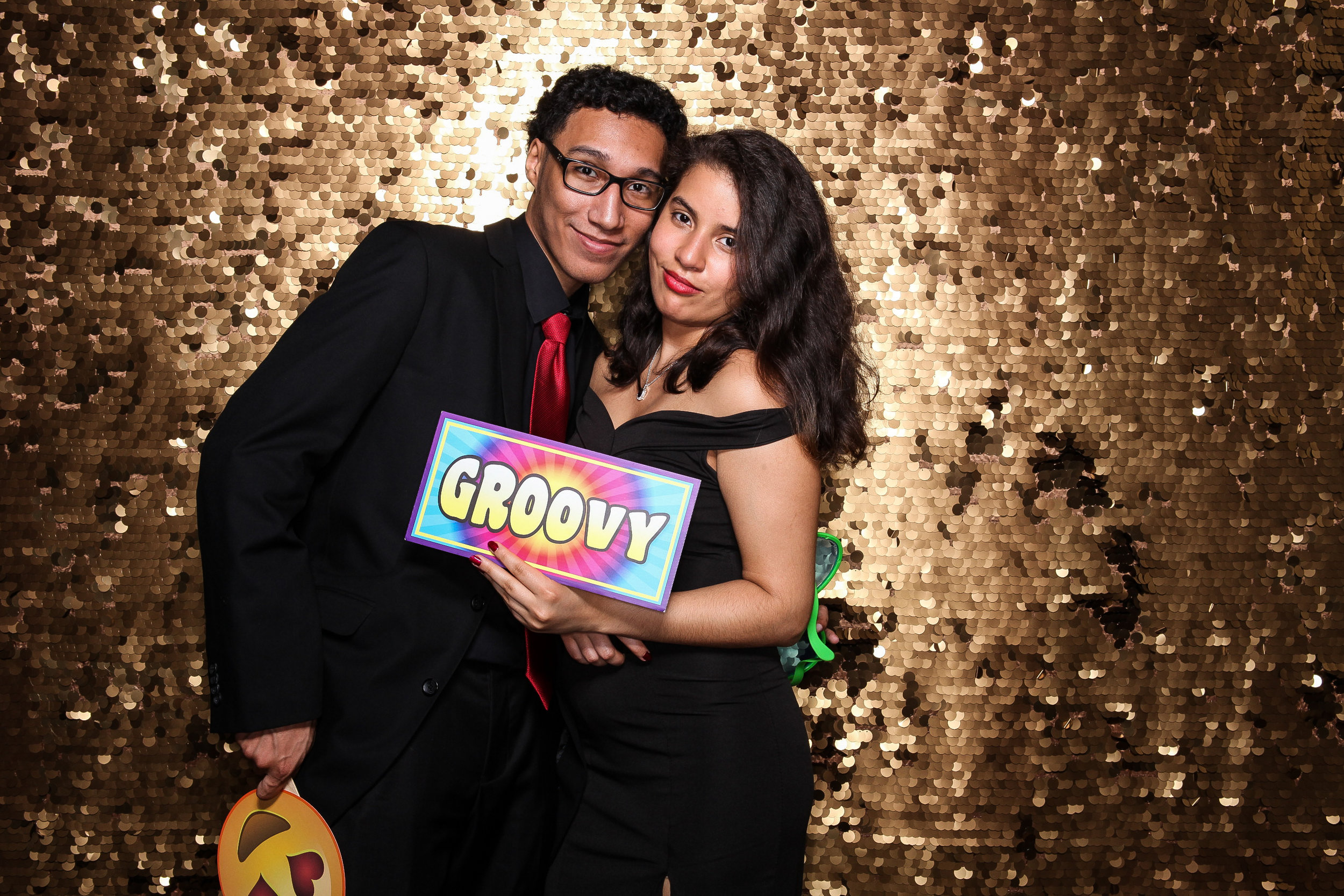 20190503_Adelphi_Senior_Formal-296.jpg