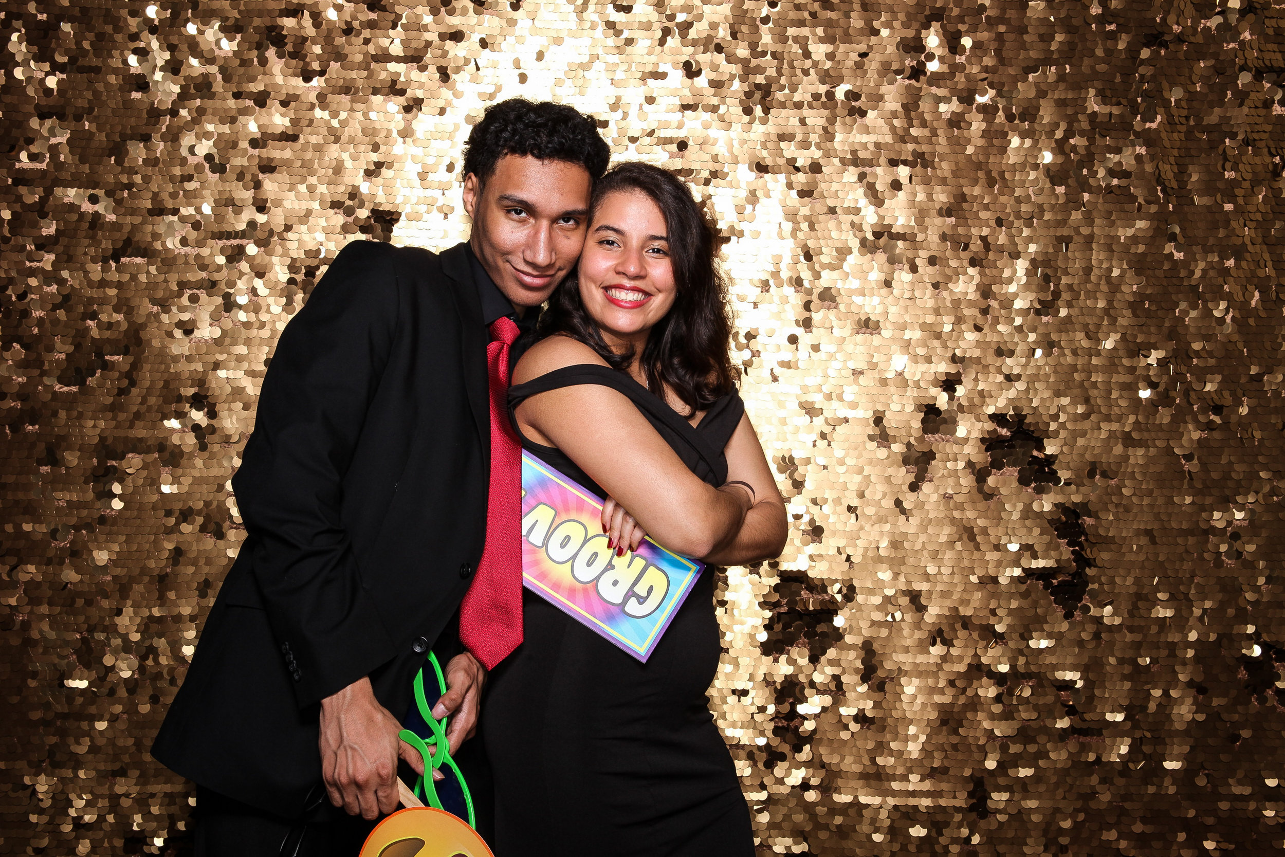 20190503_Adelphi_Senior_Formal-297.jpg
