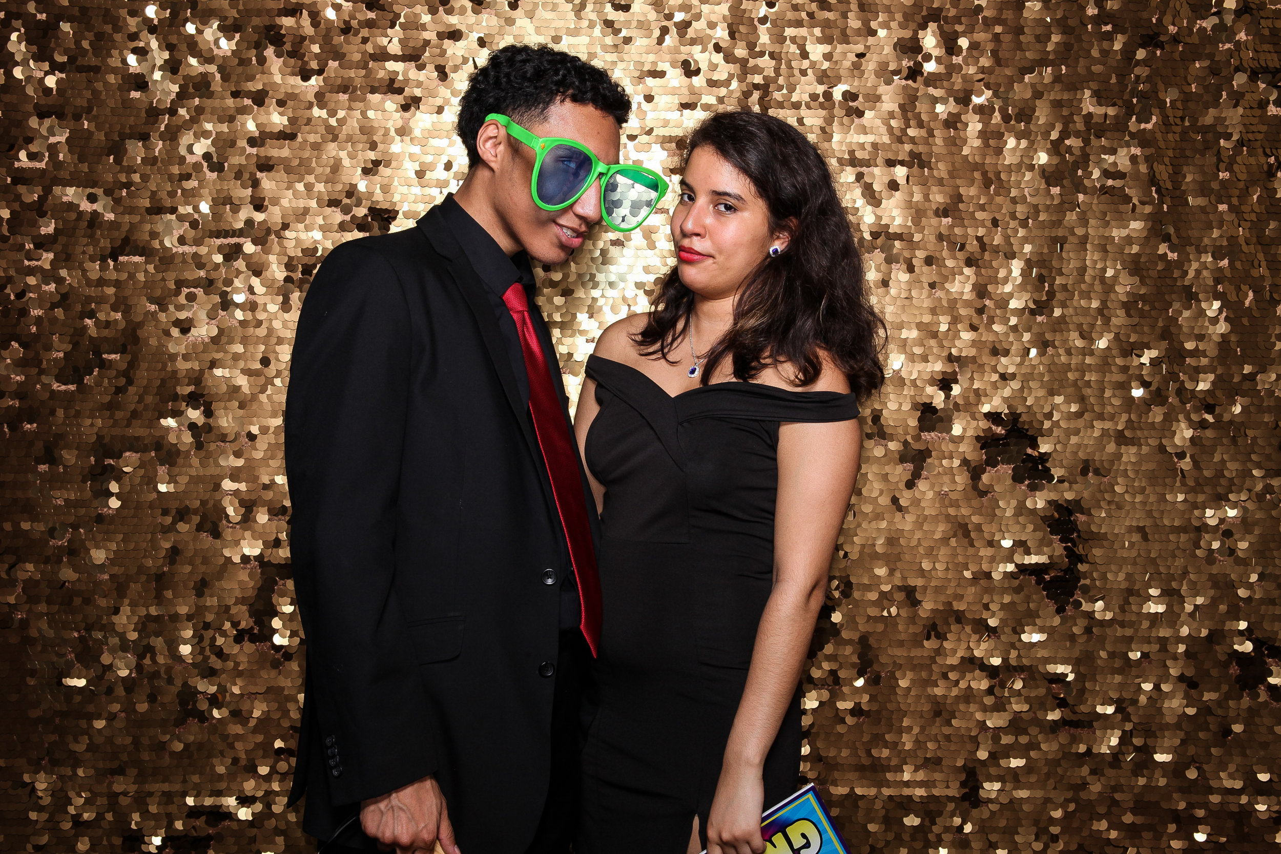 20190503_Adelphi_Senior_Formal-298.jpg
