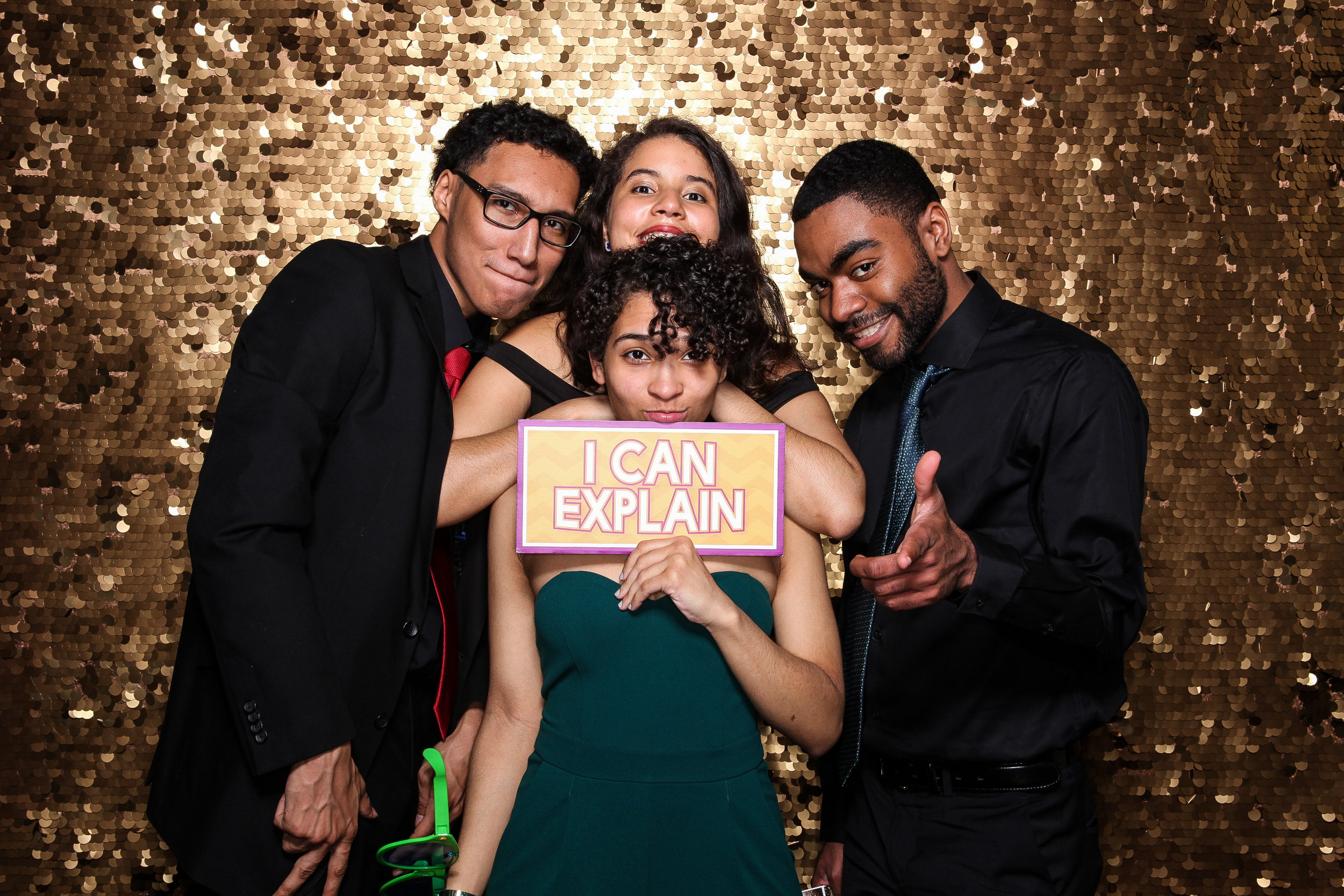 20190503_Adelphi_Senior_Formal-300.jpg