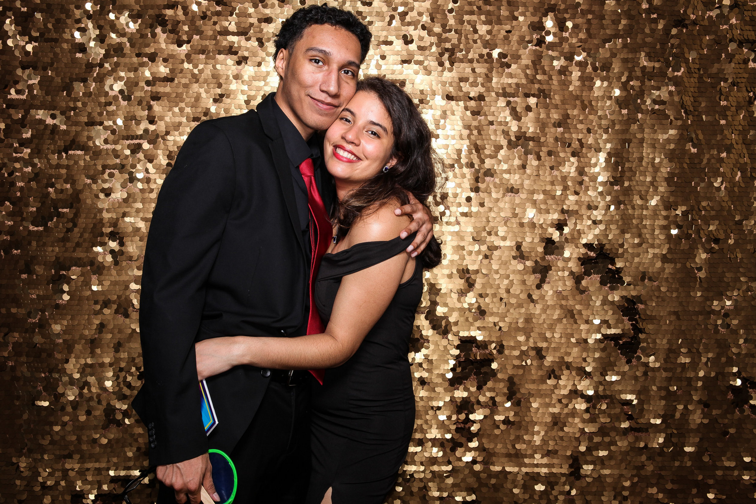 20190503_Adelphi_Senior_Formal-299.jpg