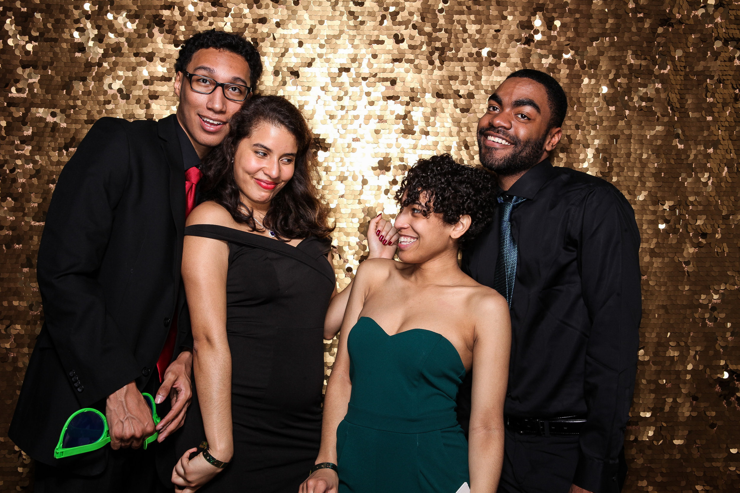 20190503_Adelphi_Senior_Formal-301.jpg