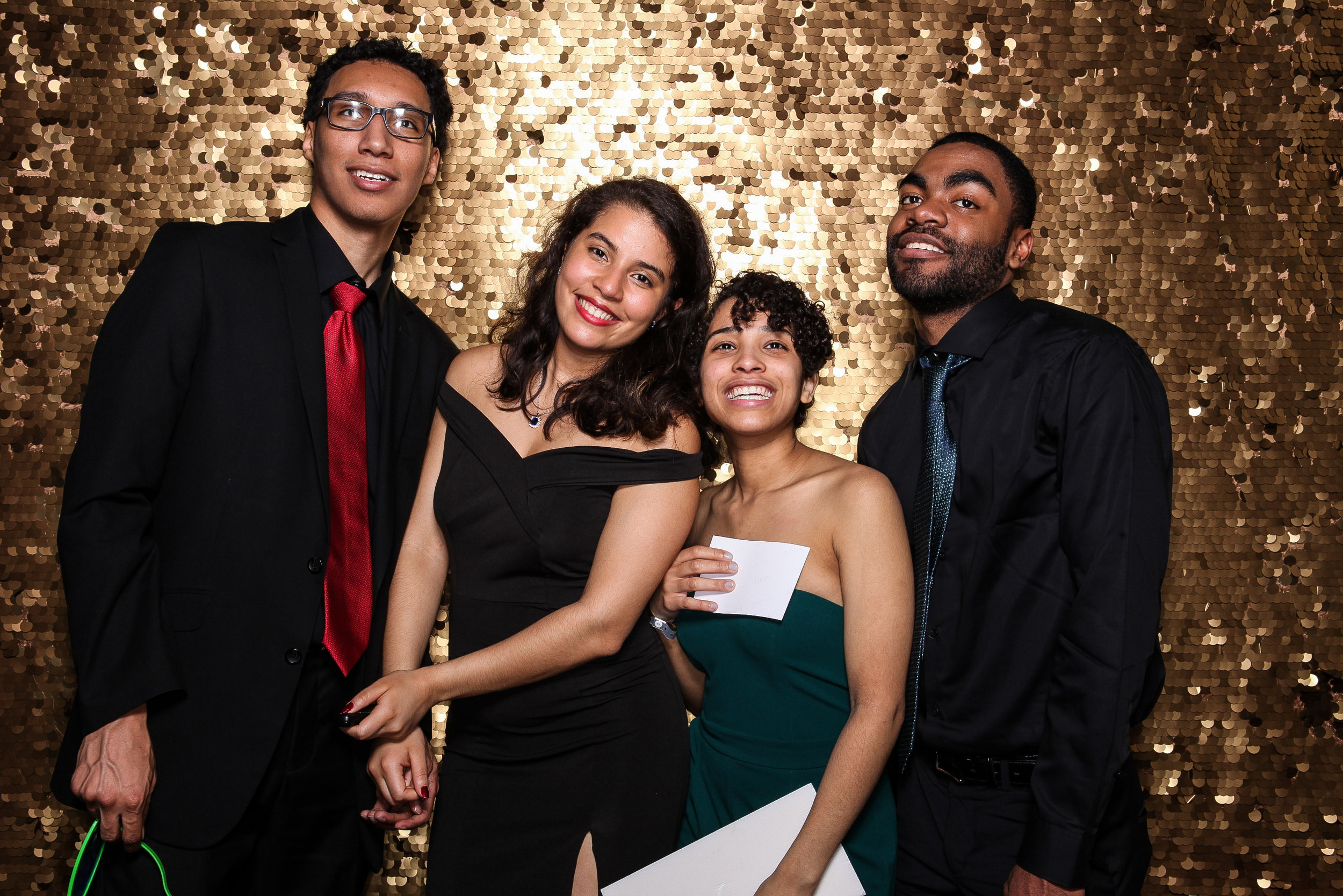 20190503_Adelphi_Senior_Formal-302.jpg