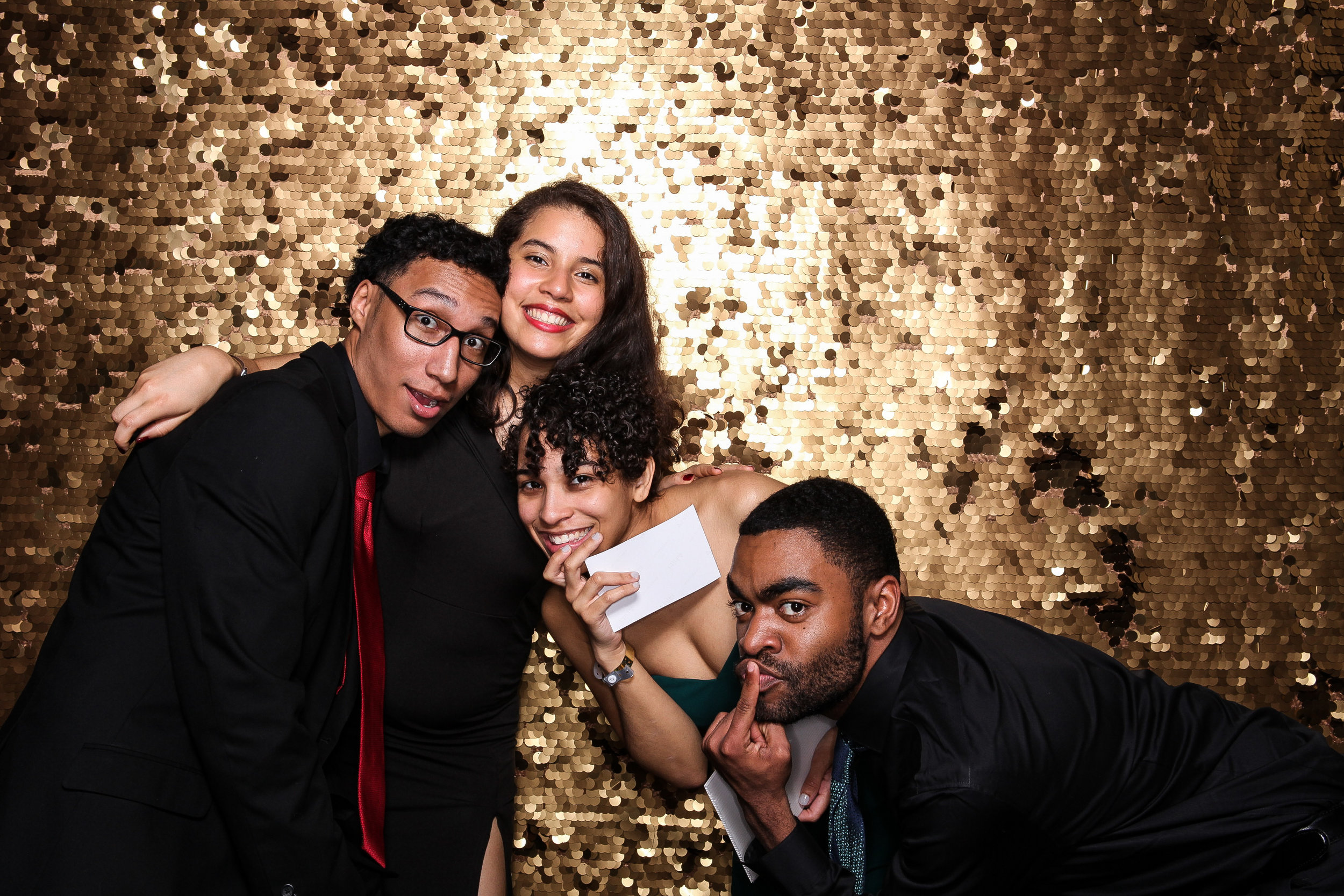 20190503_Adelphi_Senior_Formal-303.jpg