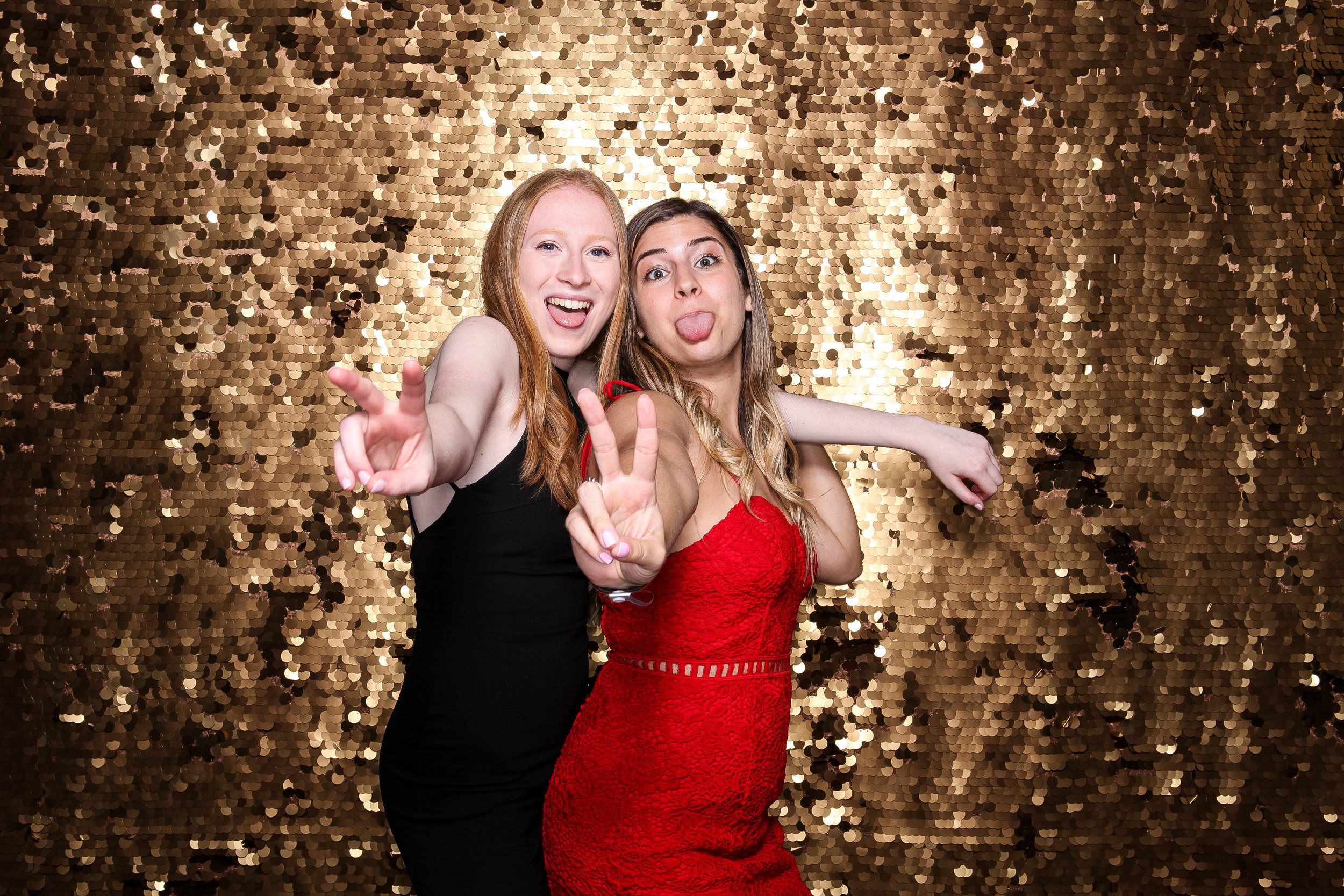 20190503_Adelphi_Senior_Formal-307.jpg