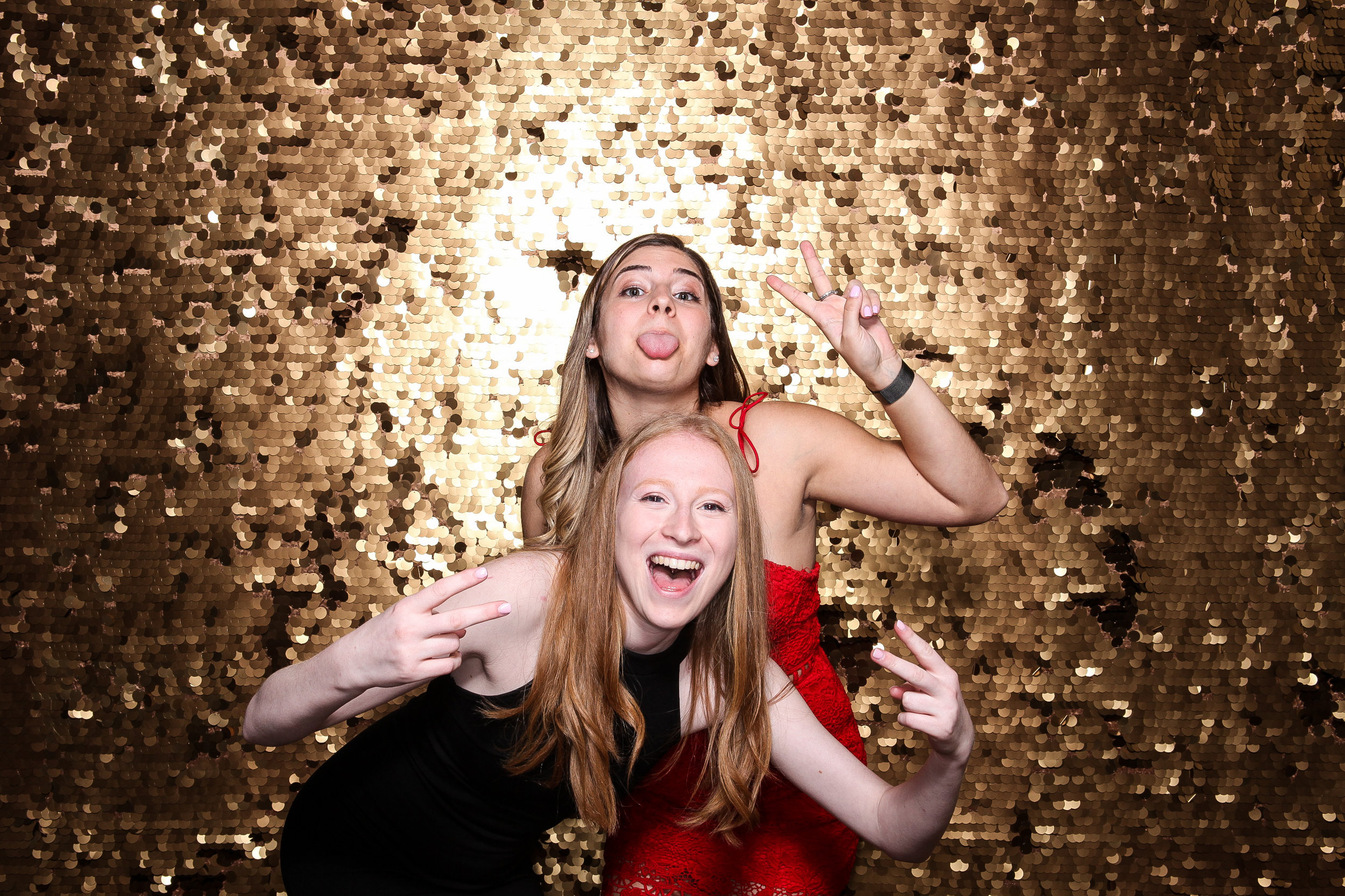 20190503_Adelphi_Senior_Formal-310.jpg