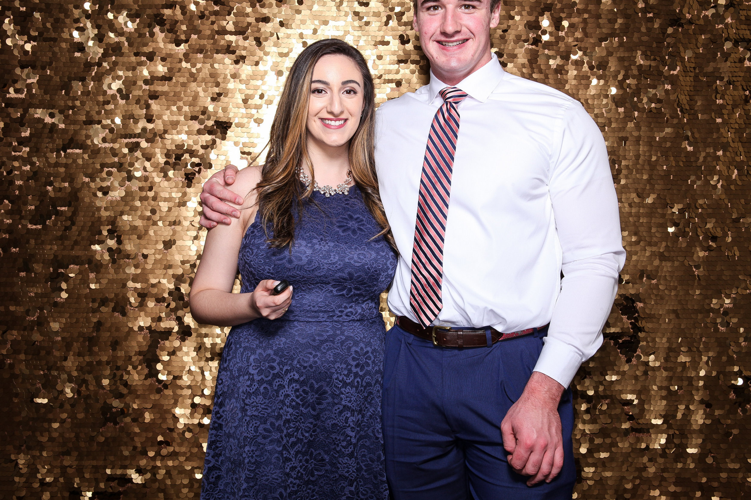 20190503_Adelphi_Senior_Formal-311.jpg