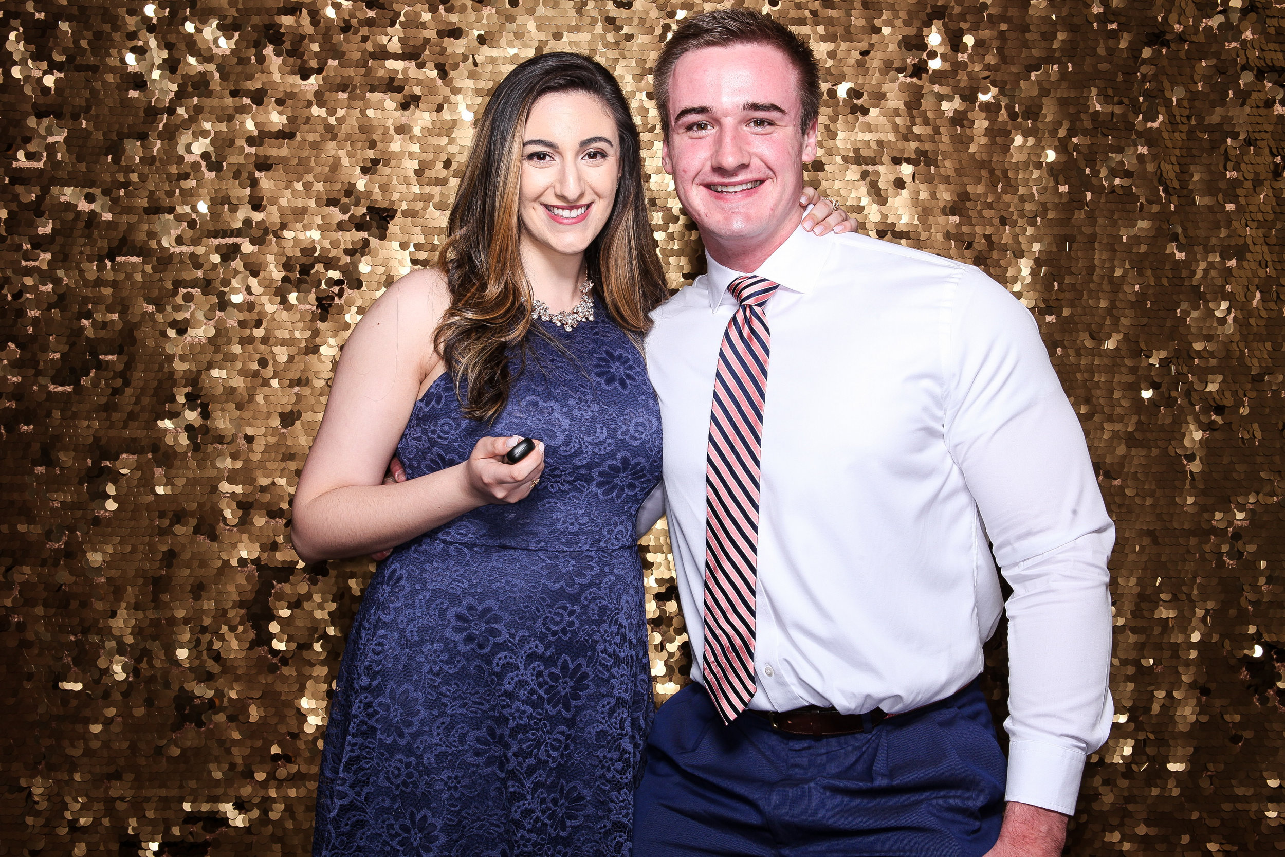 20190503_Adelphi_Senior_Formal-312.jpg