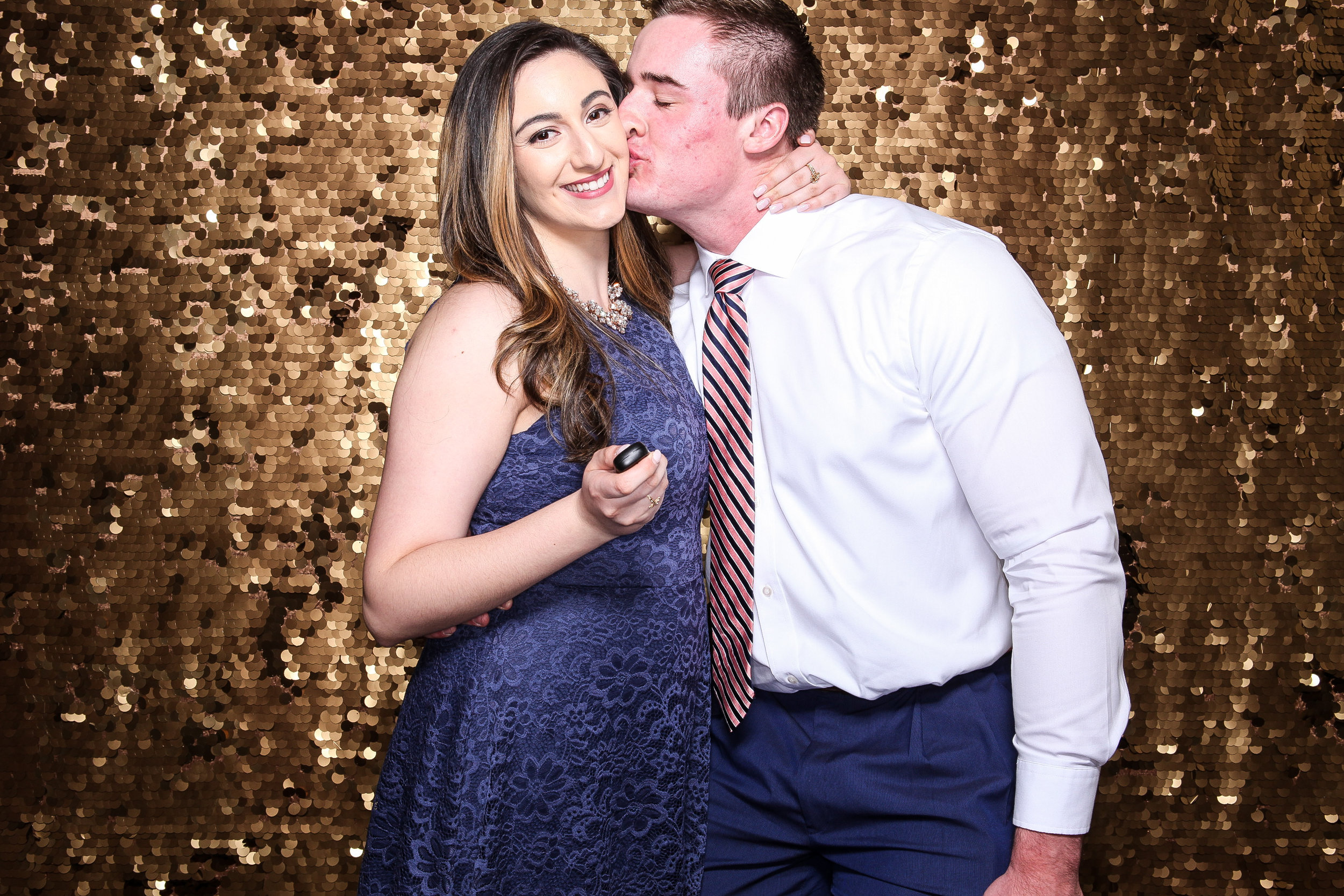 20190503_Adelphi_Senior_Formal-313.jpg