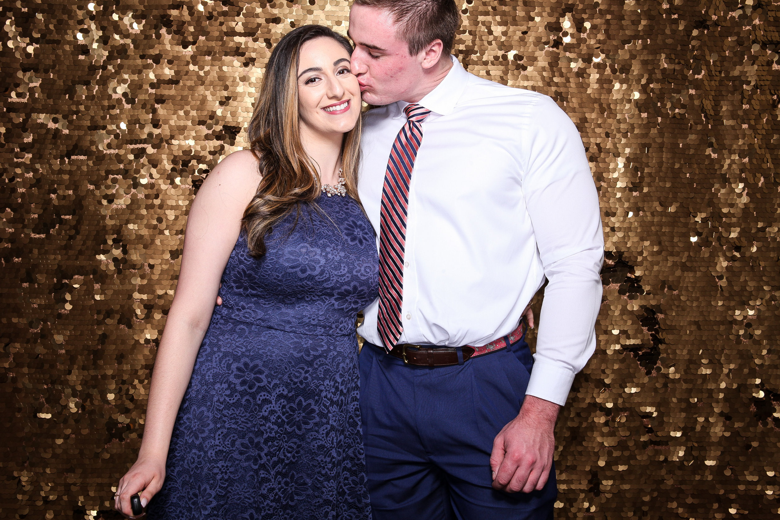 20190503_Adelphi_Senior_Formal-314.jpg