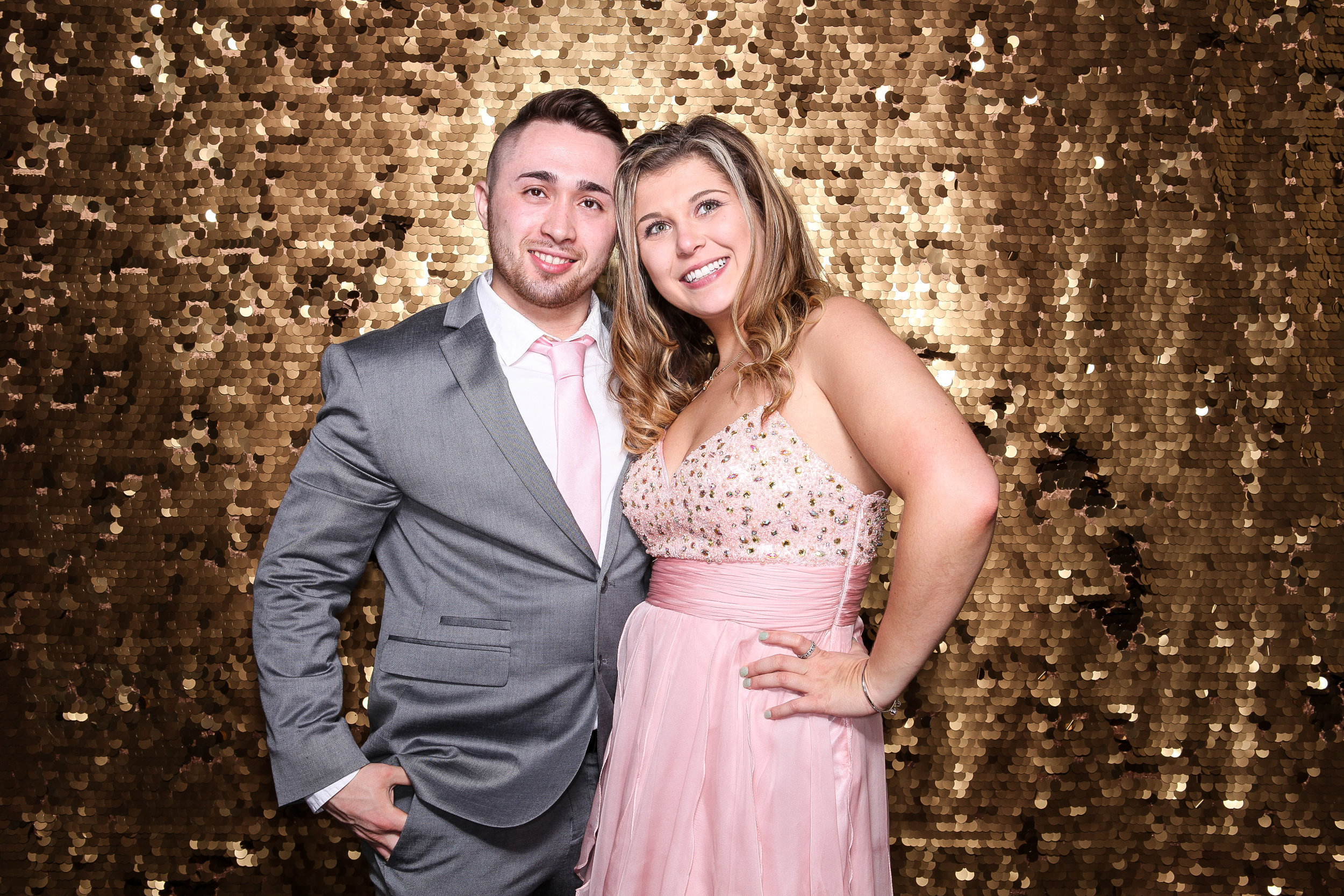 20190503_Adelphi_Senior_Formal-315.jpg