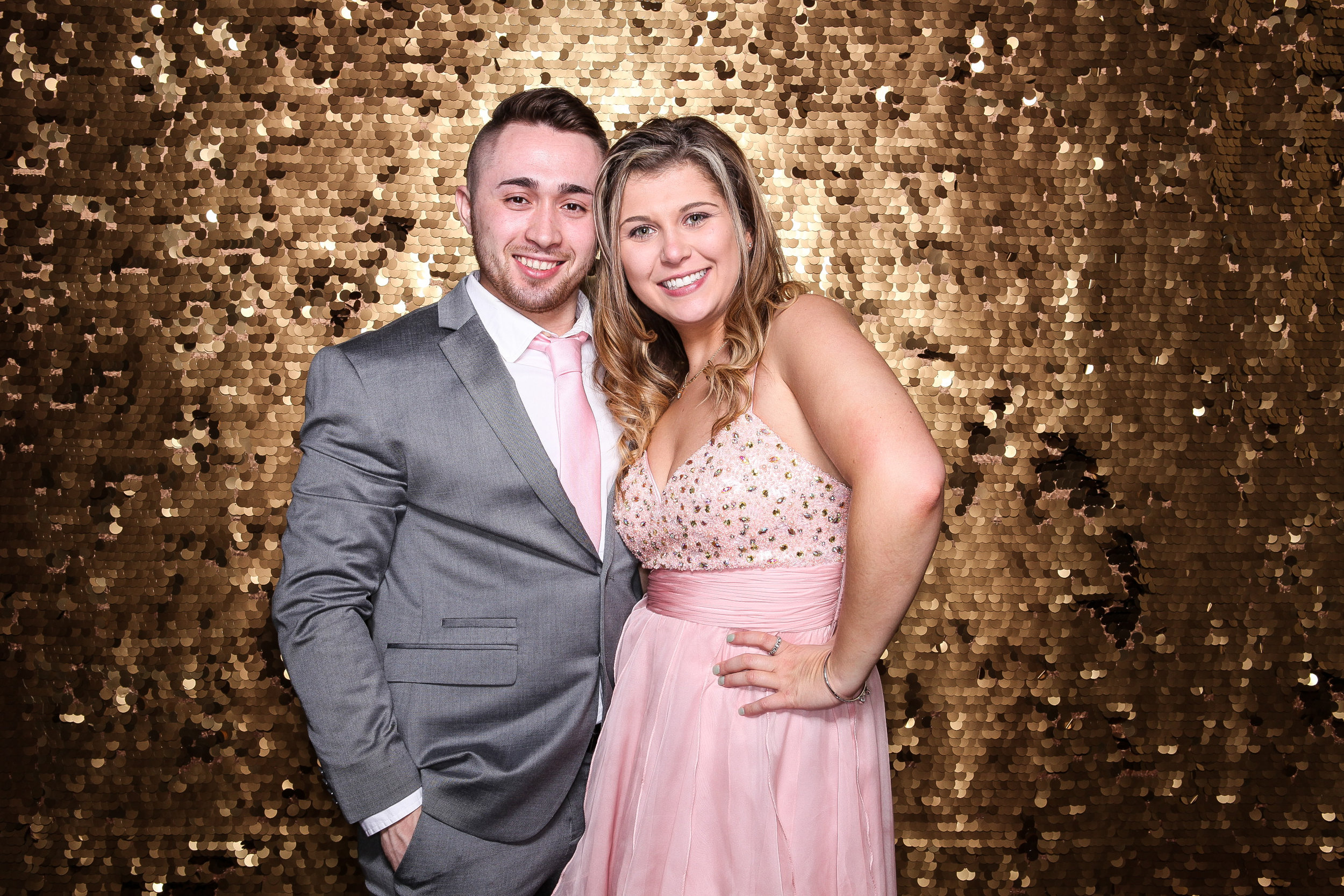 20190503_Adelphi_Senior_Formal-316.jpg