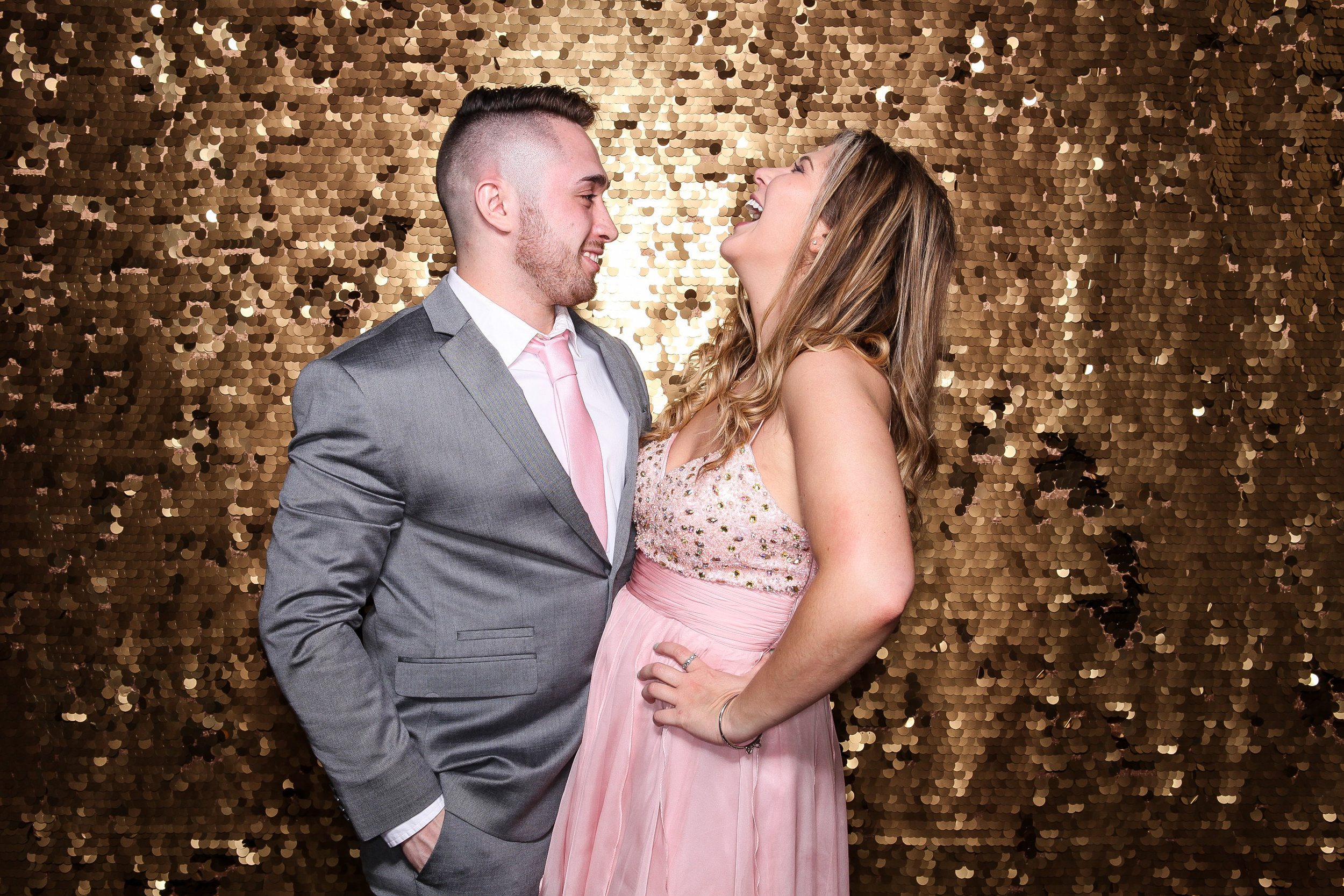 20190503_Adelphi_Senior_Formal-318.jpg