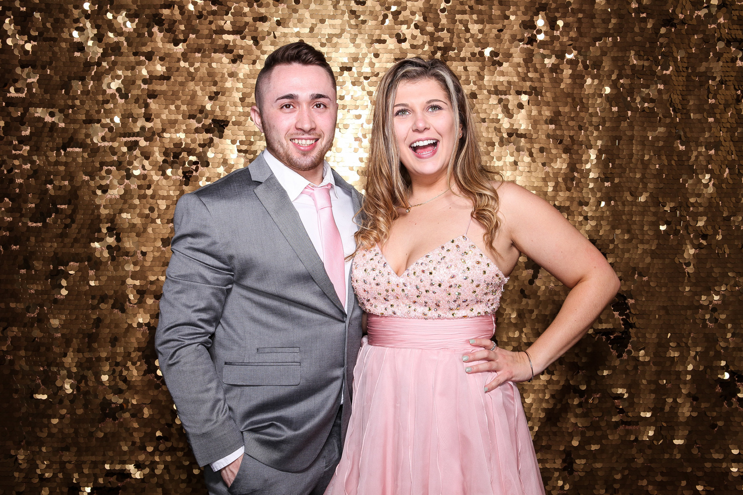 20190503_Adelphi_Senior_Formal-319.jpg