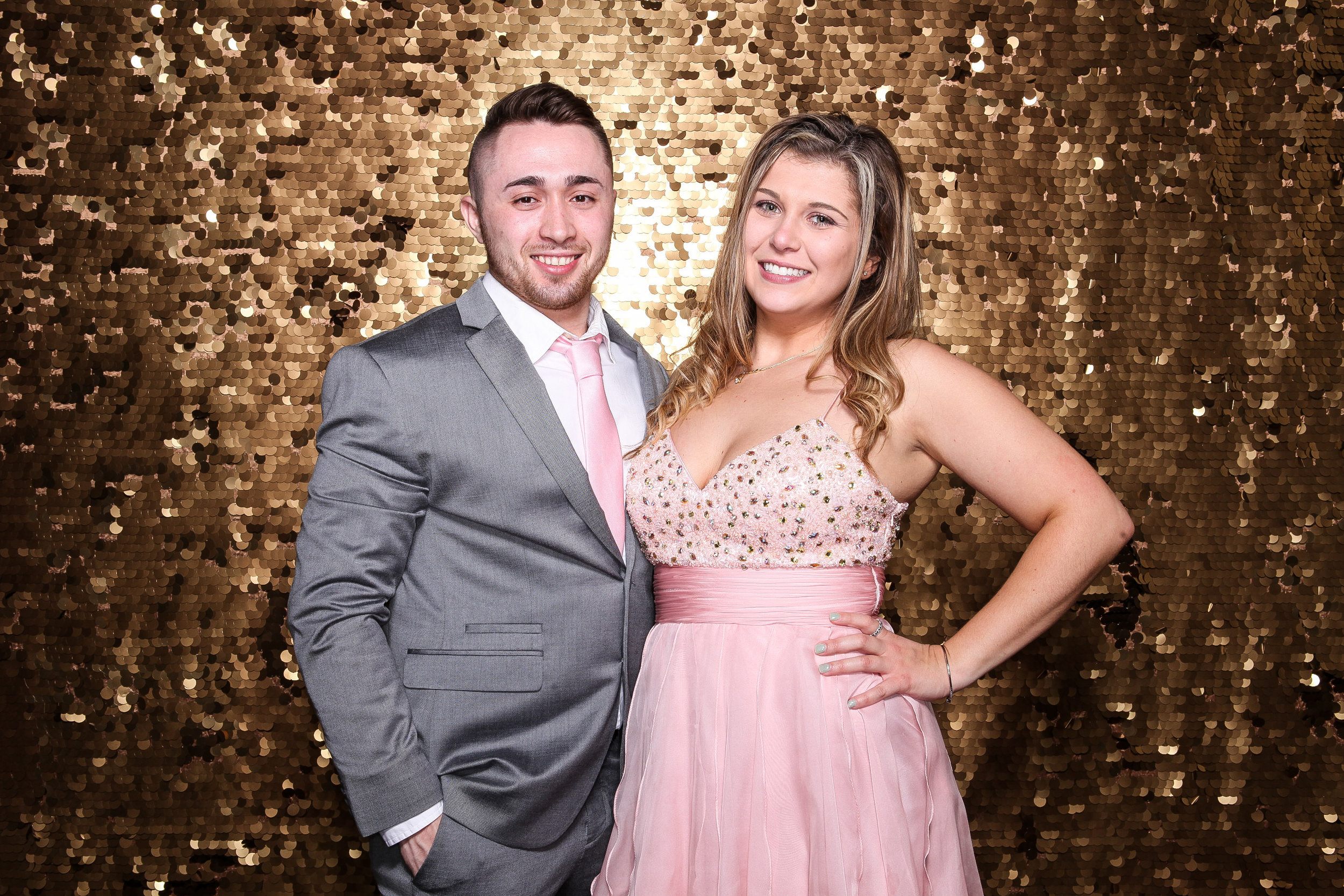 20190503_Adelphi_Senior_Formal-320.jpg