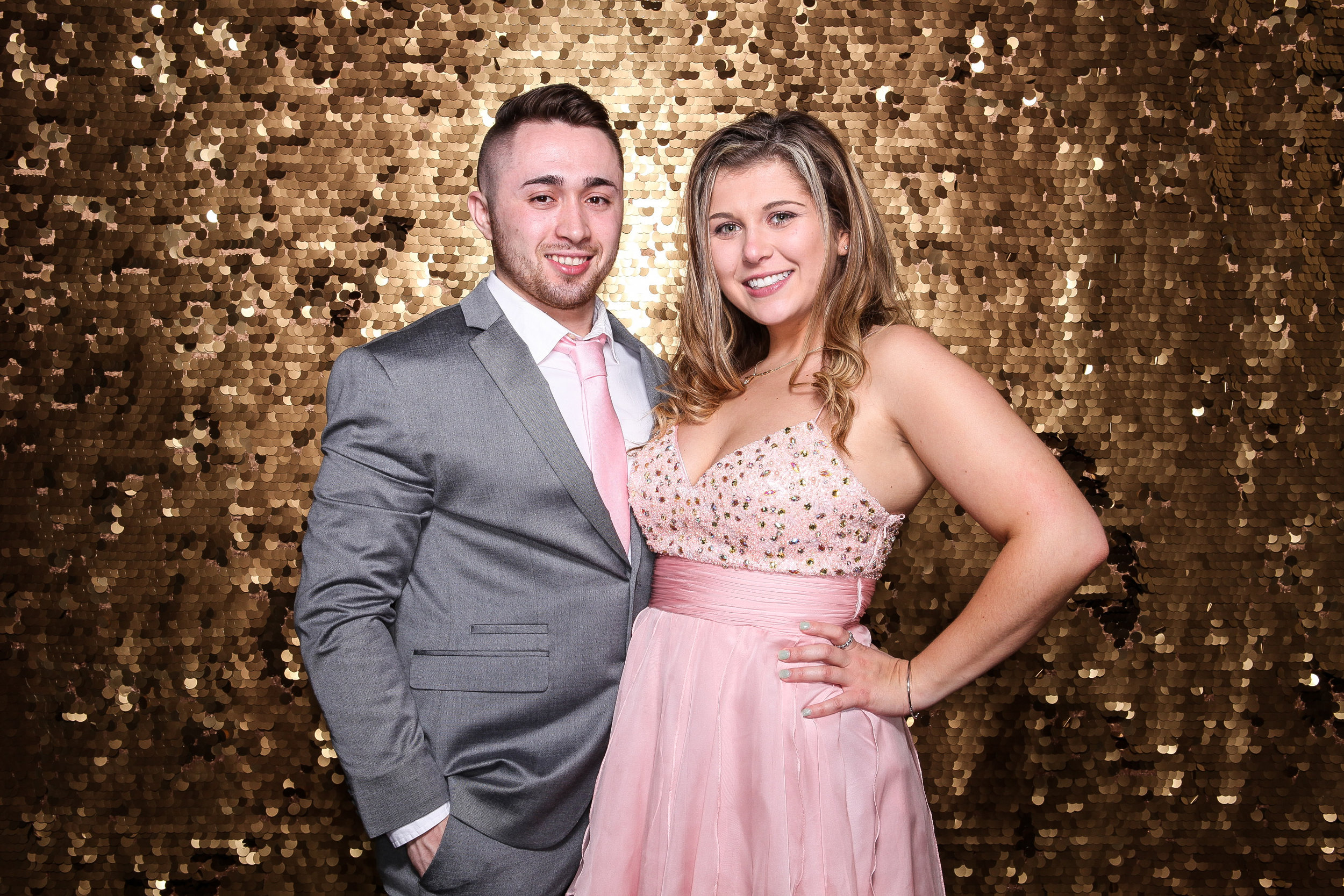 20190503_Adelphi_Senior_Formal-321.jpg