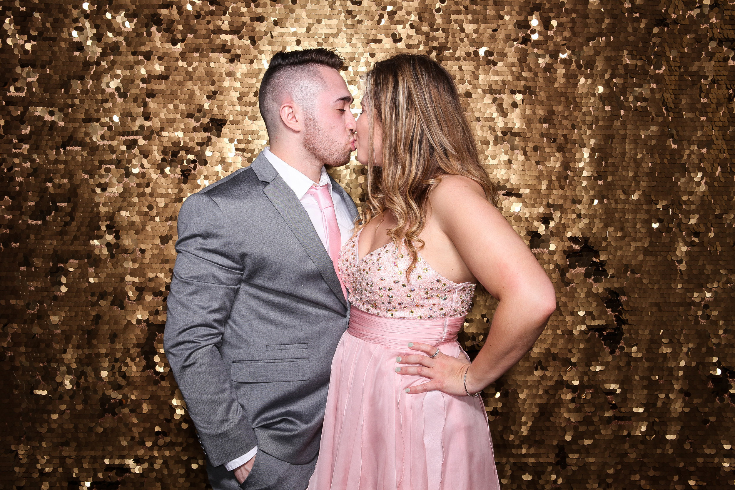 20190503_Adelphi_Senior_Formal-322.jpg