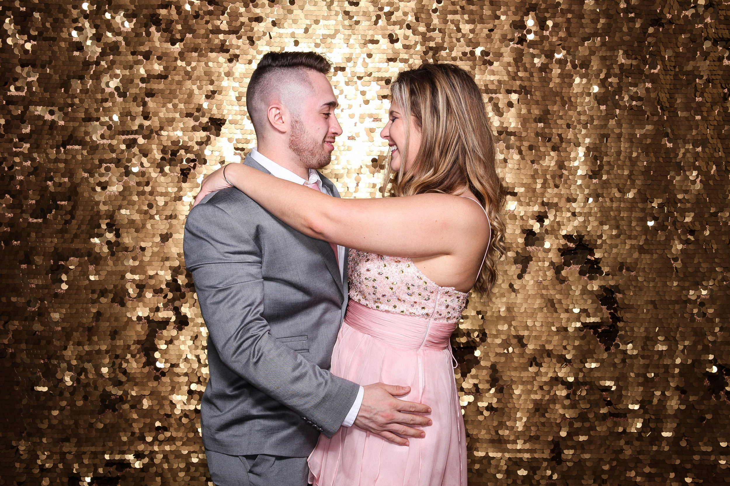 20190503_Adelphi_Senior_Formal-323.jpg