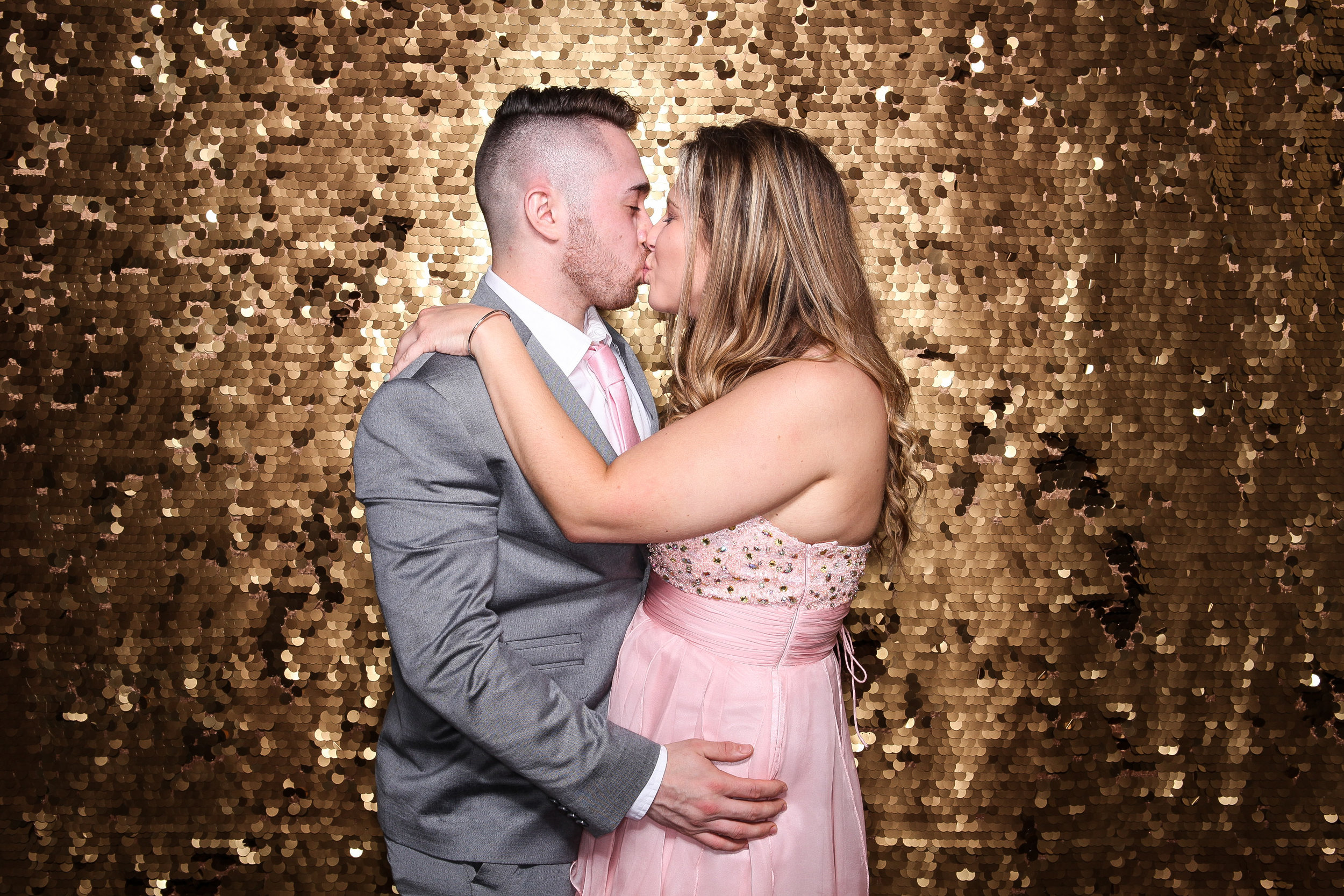 20190503_Adelphi_Senior_Formal-324.jpg