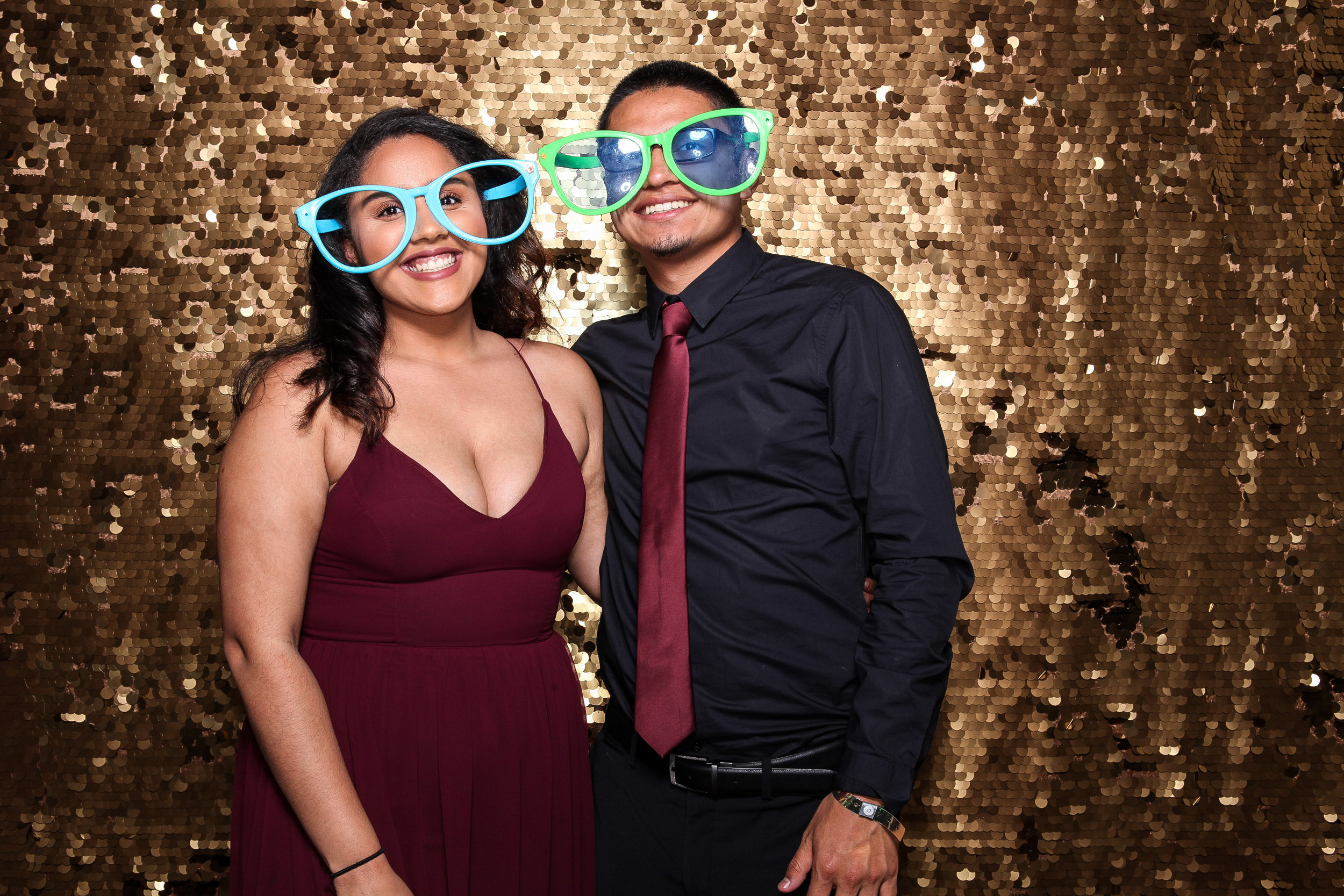 20190503_Adelphi_Senior_Formal-325.jpg